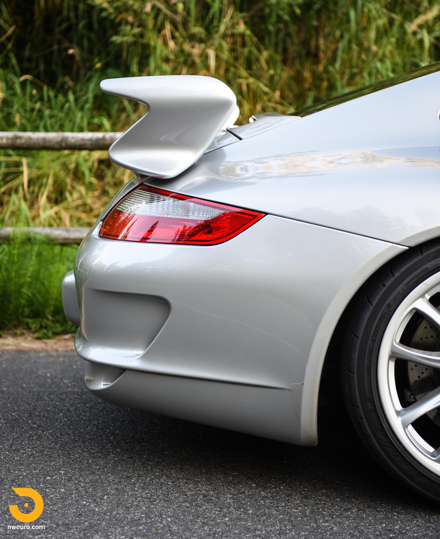 2007 Porsche GT3-21.jpg