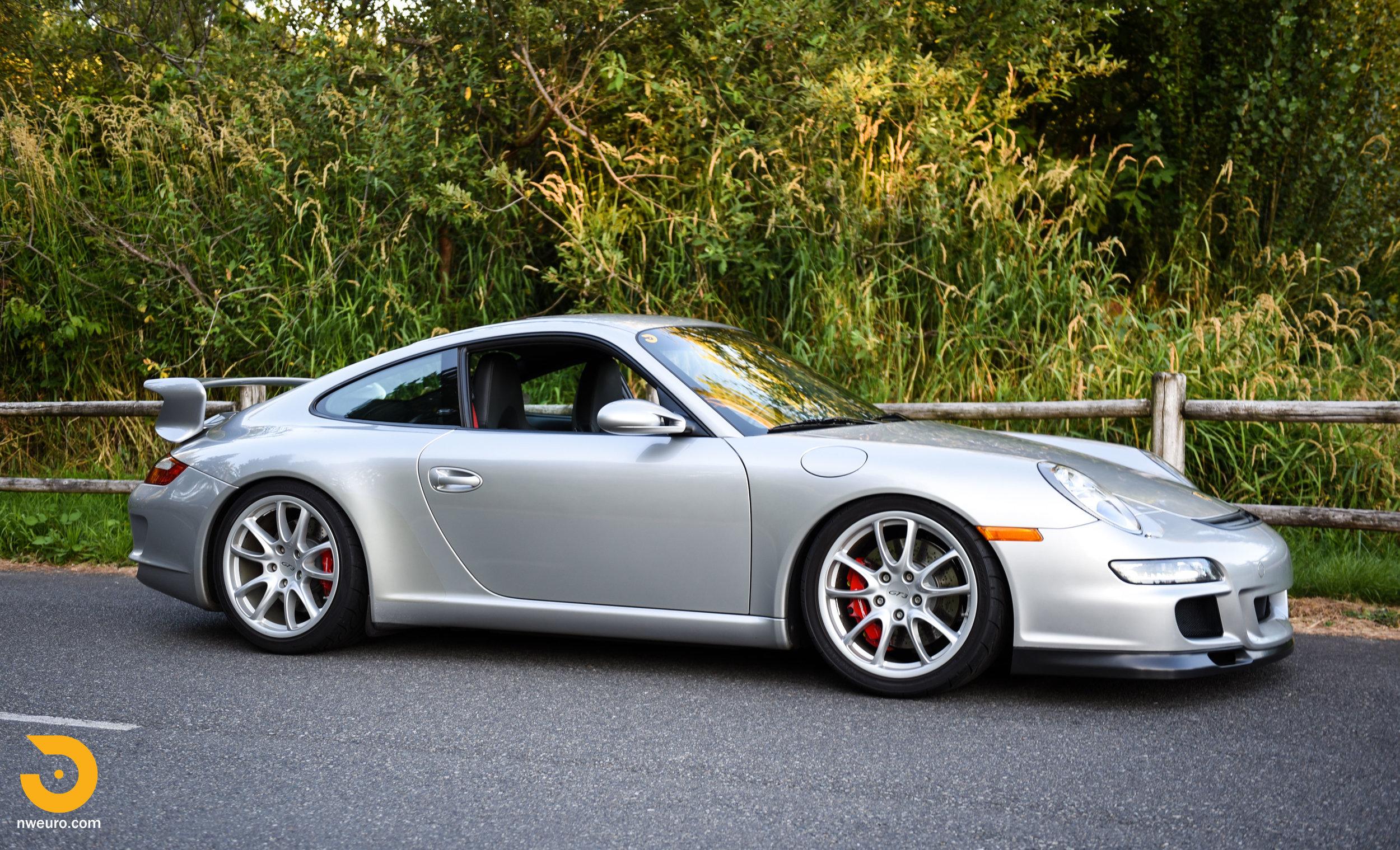 2007 Porsche GT3-22.jpg