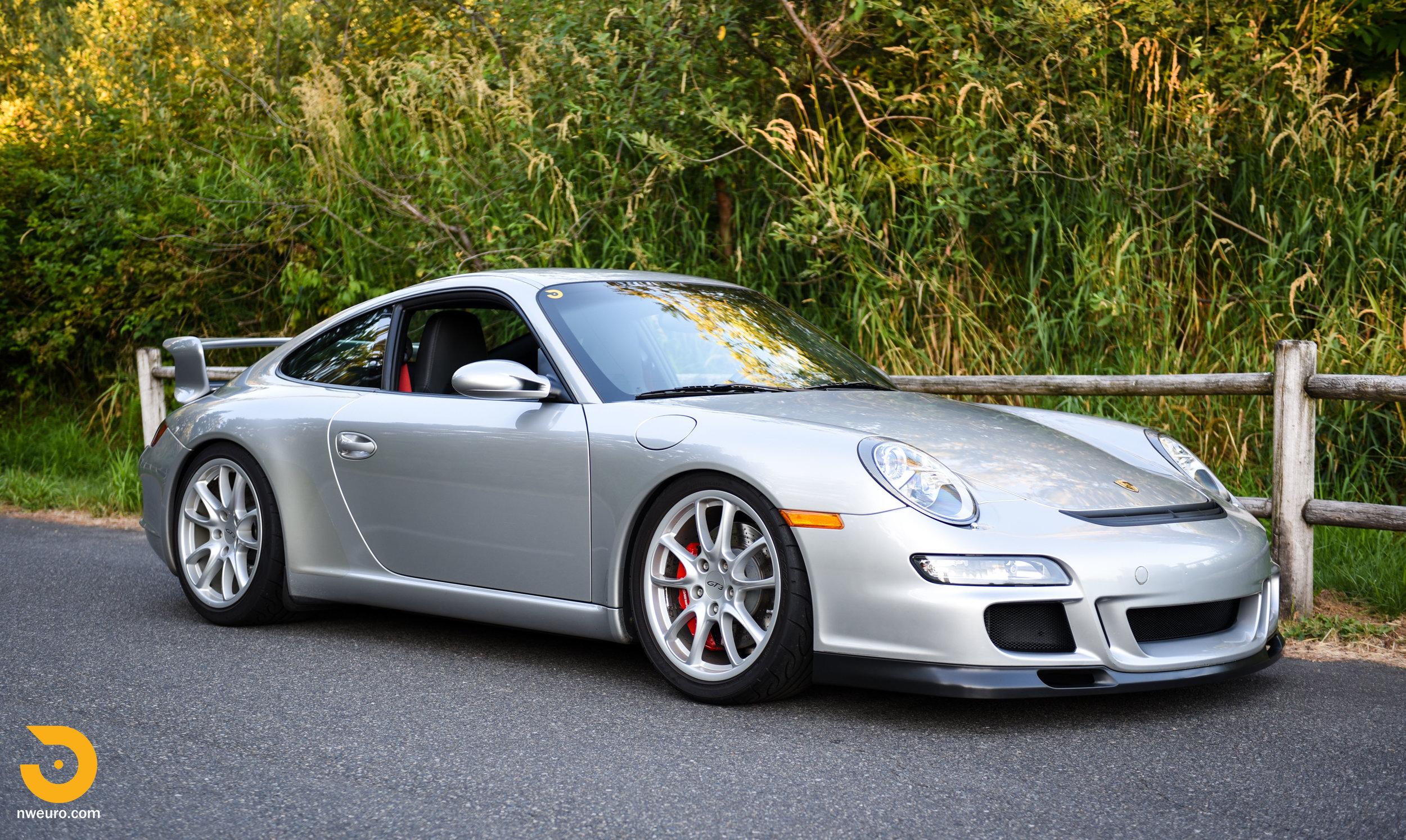 2007 Porsche GT3-23.jpg