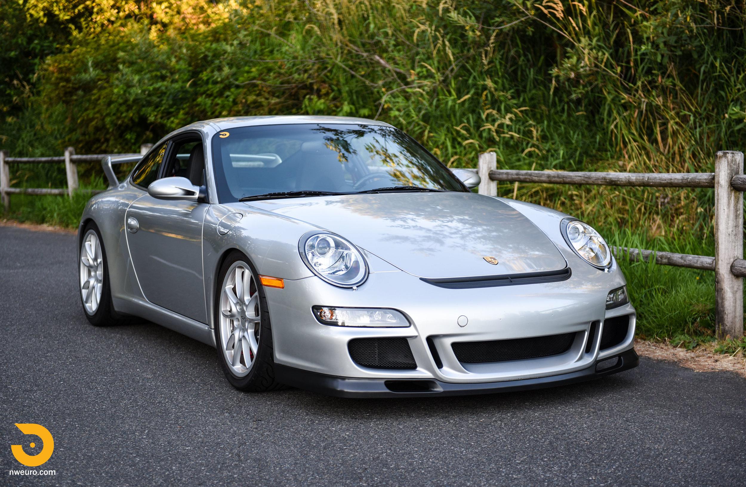 2007 Porsche GT3-24.jpg