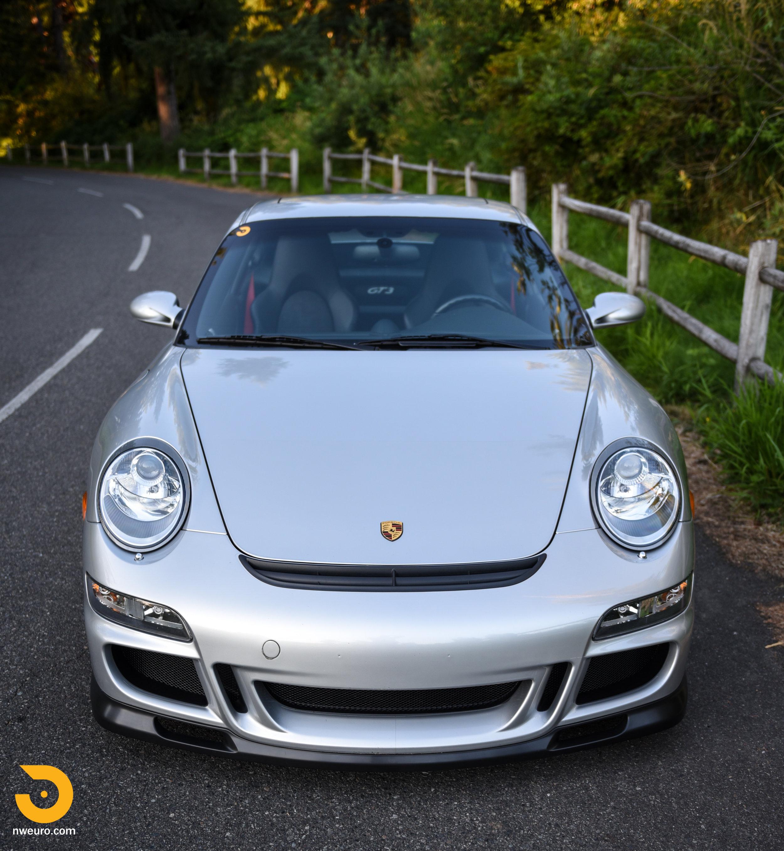 2007 Porsche GT3-25.jpg
