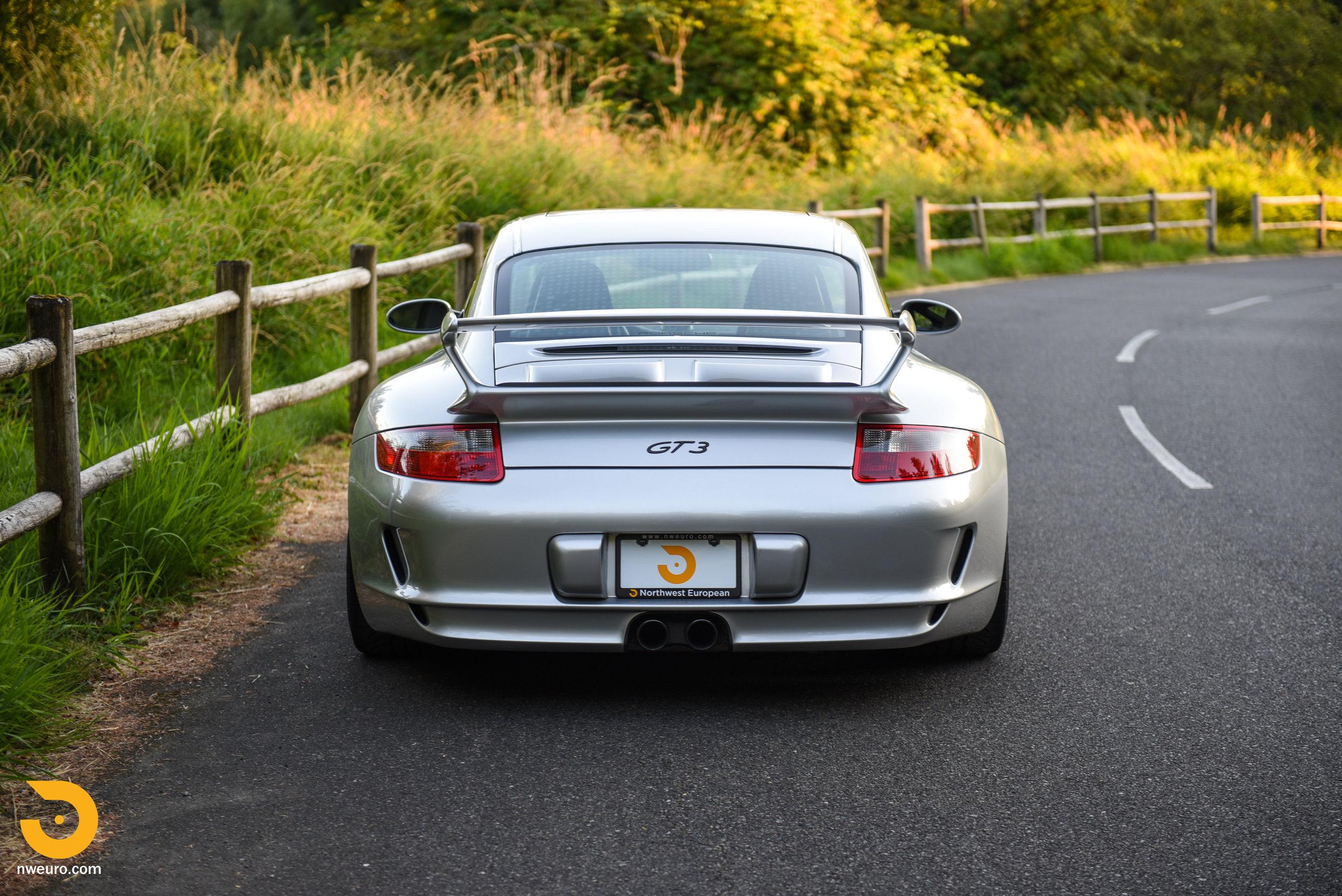 2007 Porsche GT3-28.jpg