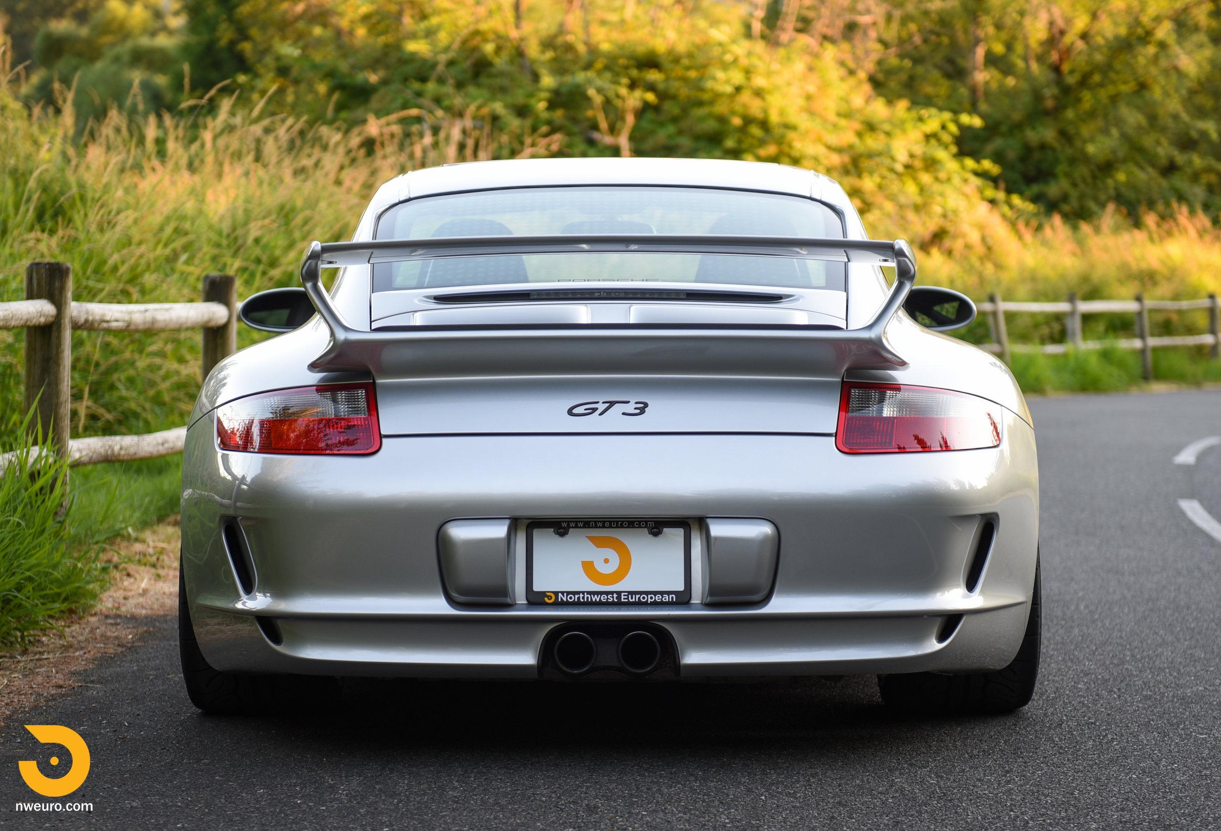 2007 Porsche GT3-29.jpg