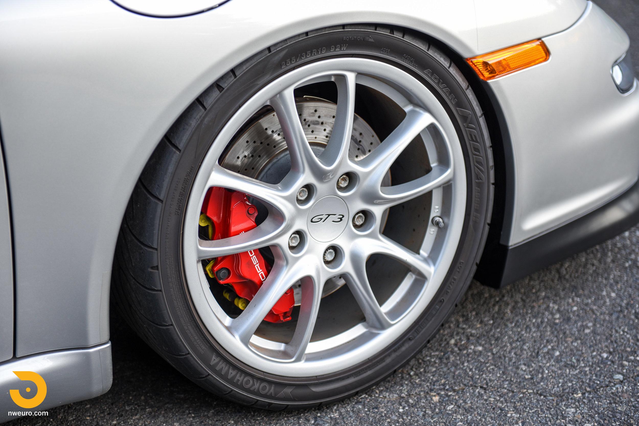 2007 Porsche GT3-31.jpg