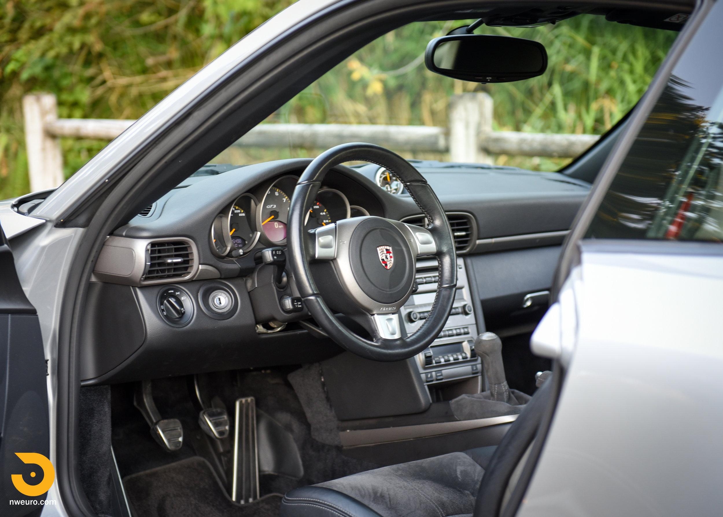 2007 Porsche GT3-33.jpg