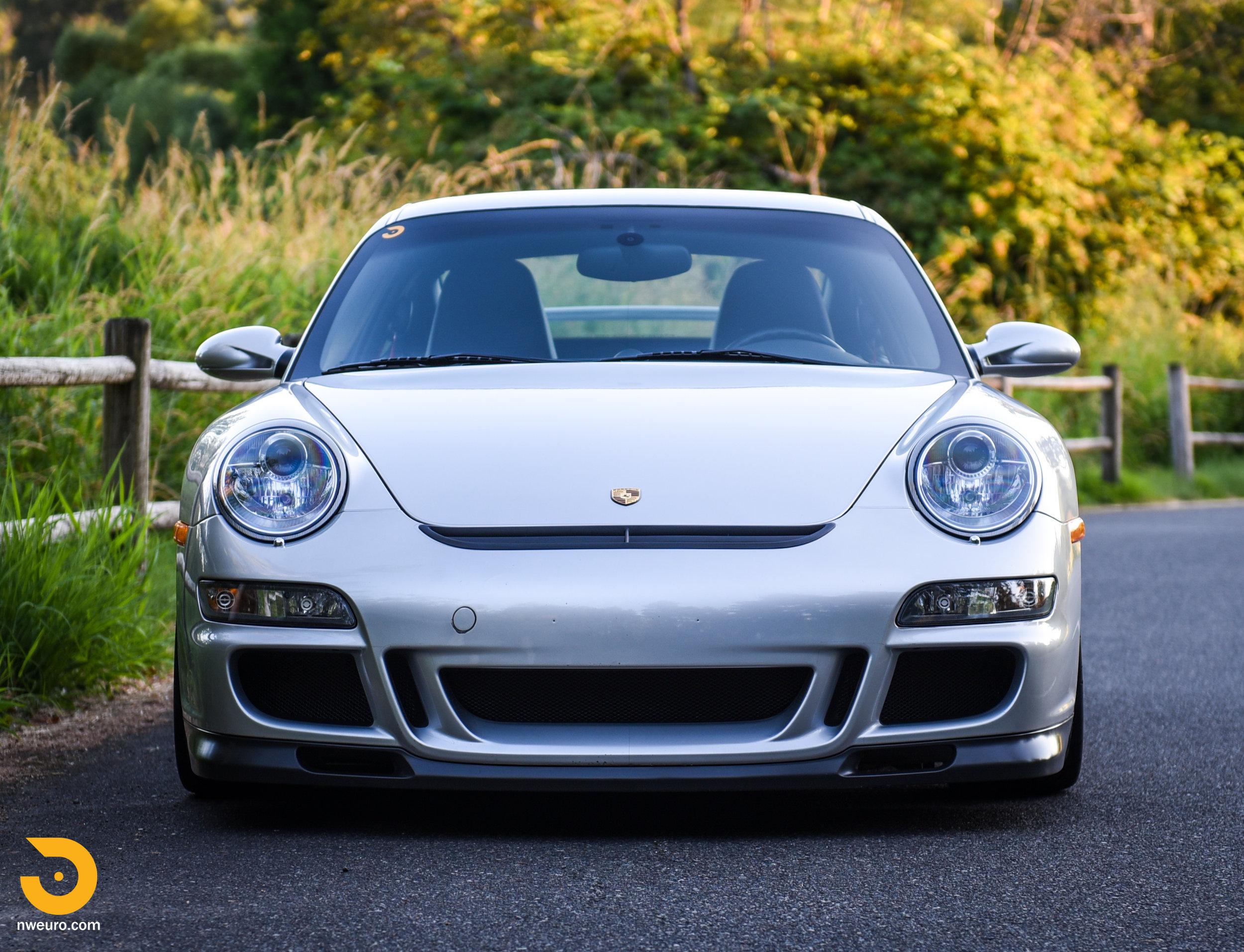 2007 Porsche GT3-37.jpg