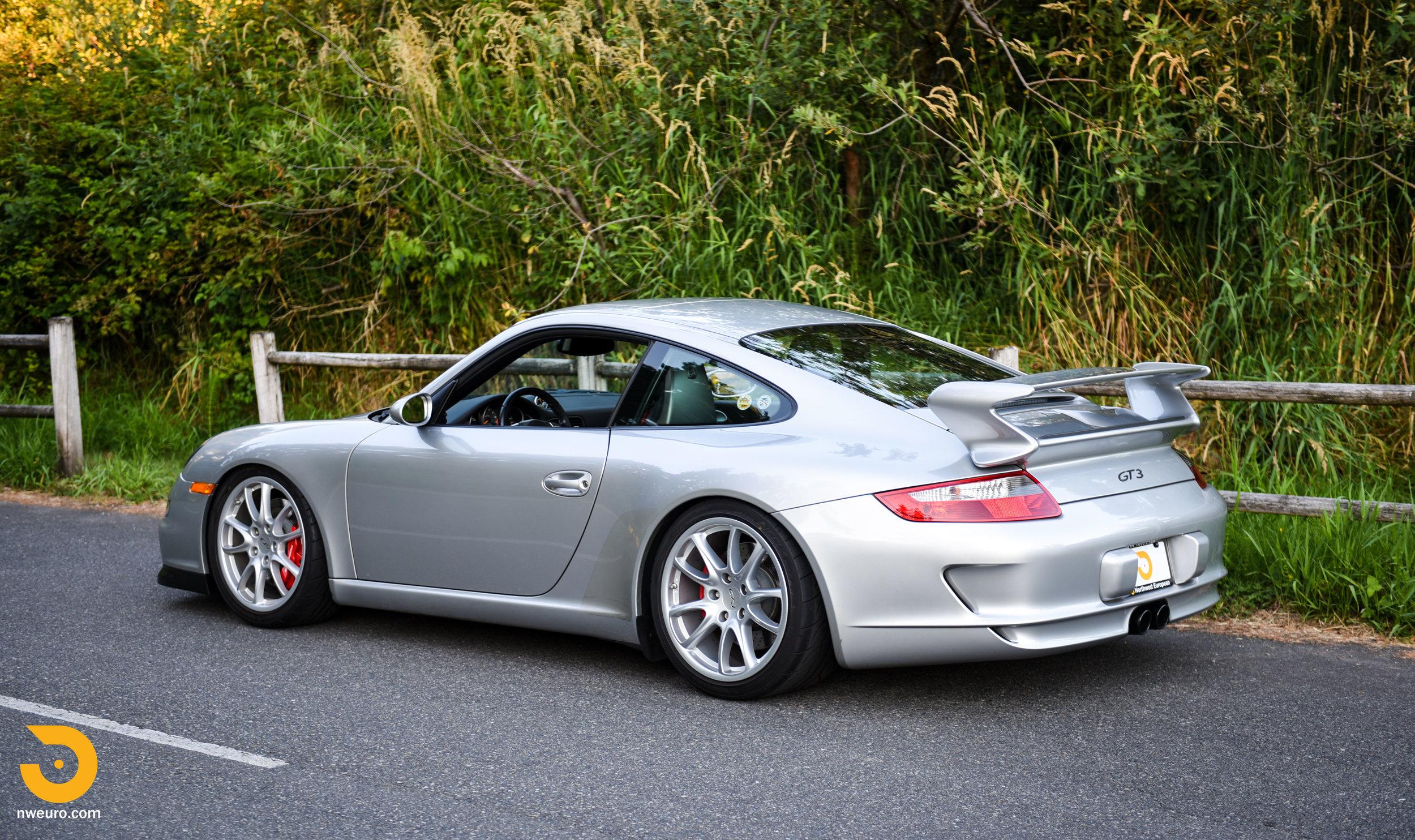 2007 Porsche GT3-40.jpg