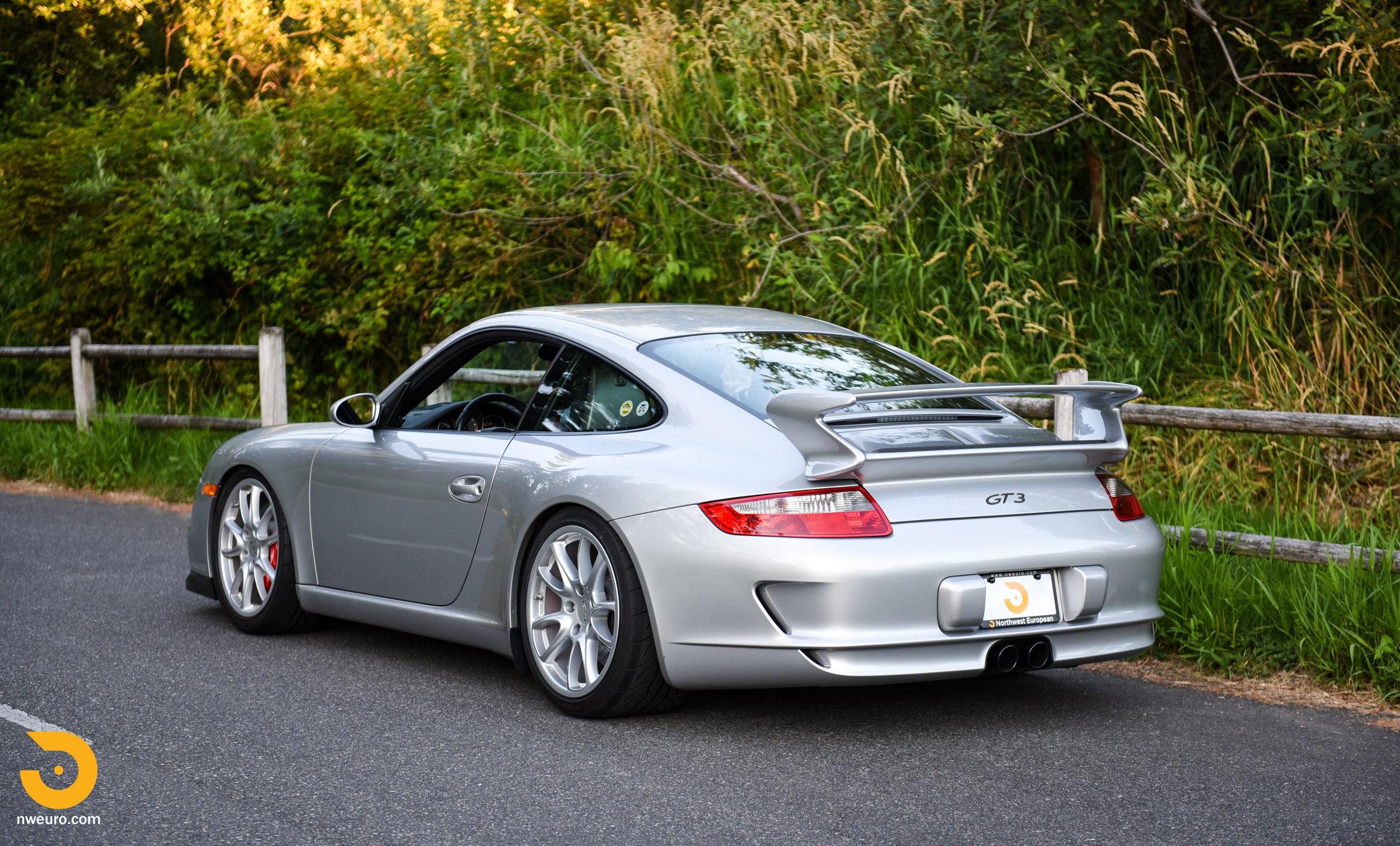 2007 Porsche GT3-41.jpg