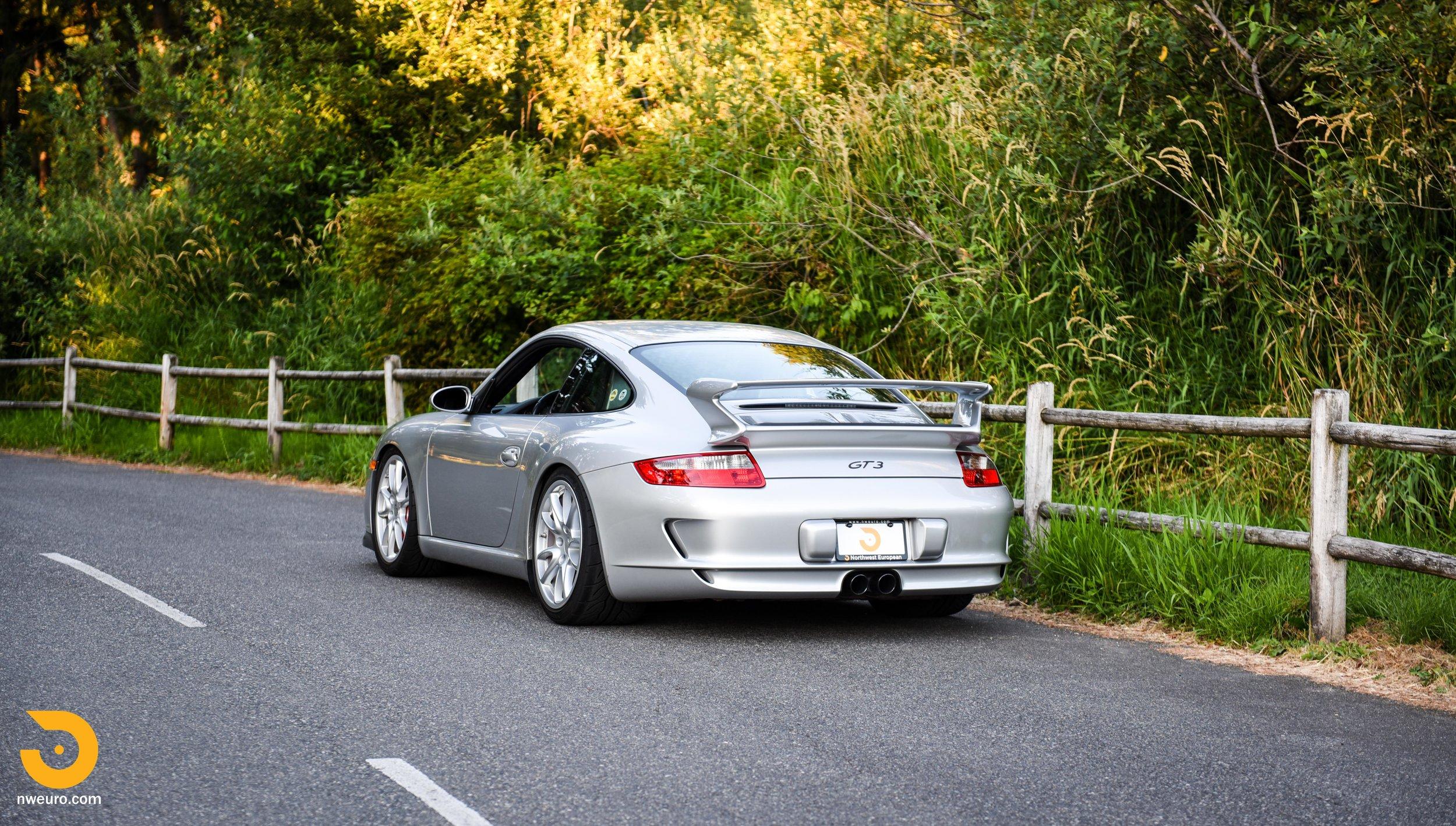 2007 Porsche GT3-42.jpg