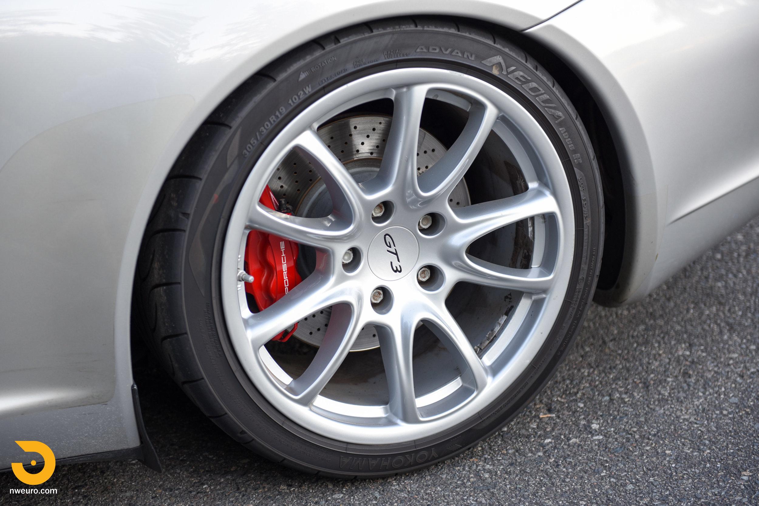 2007 Porsche GT3-43.jpg