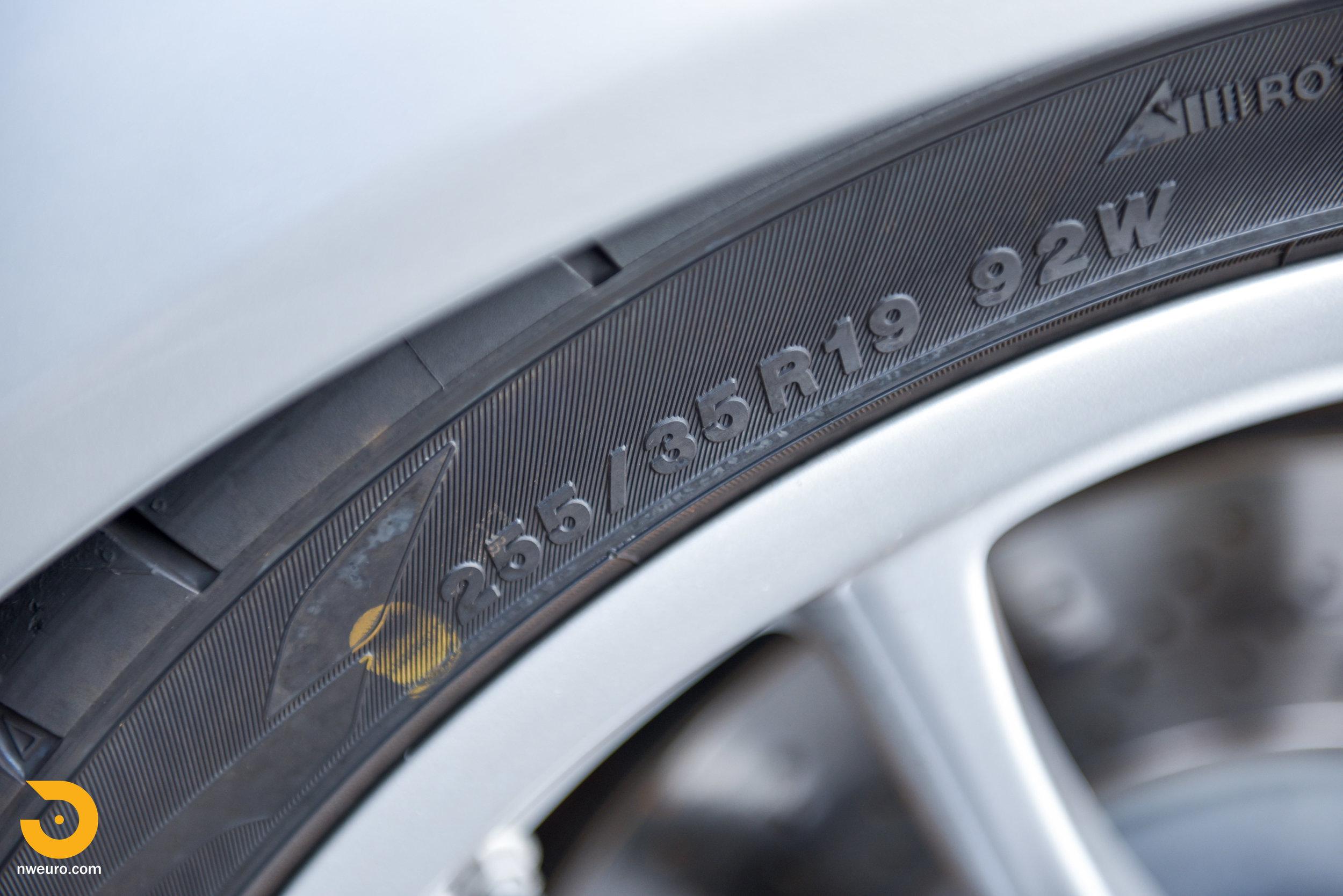 2007 Porsche GT3-45.jpg