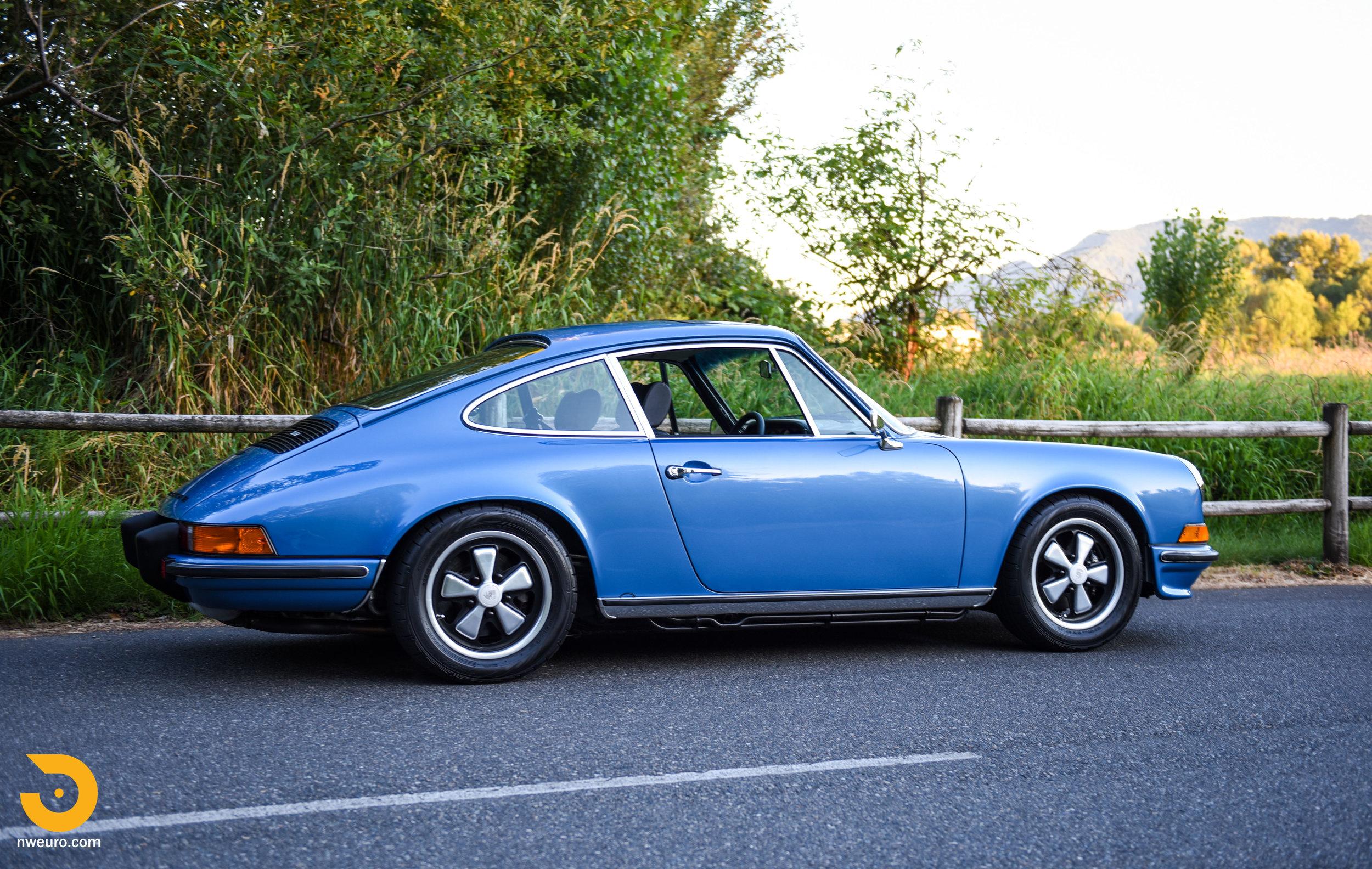 1973 Porsche 911T Hot Rod-17.jpg