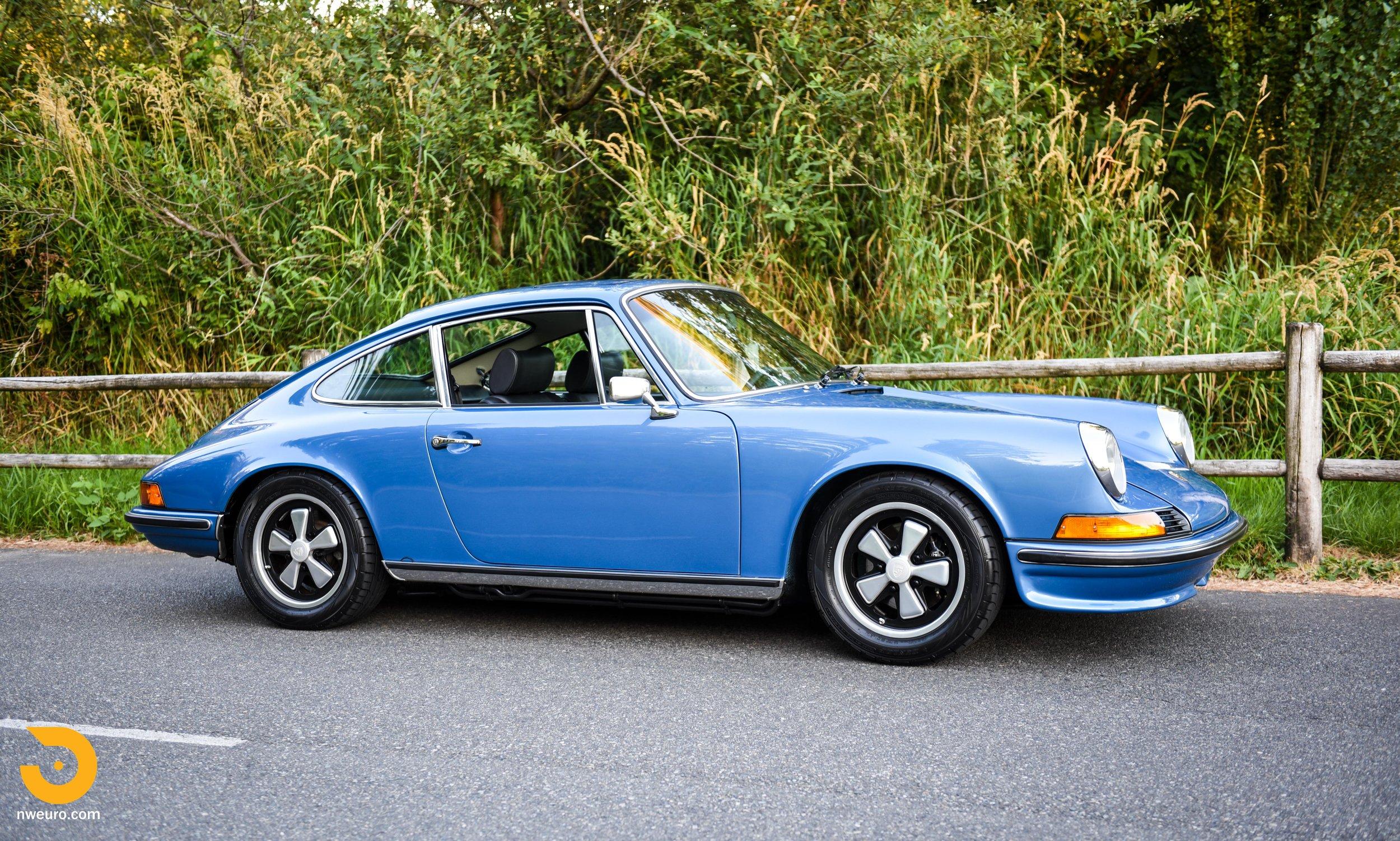 1973 Porsche 911T Hot Rod-18.jpg