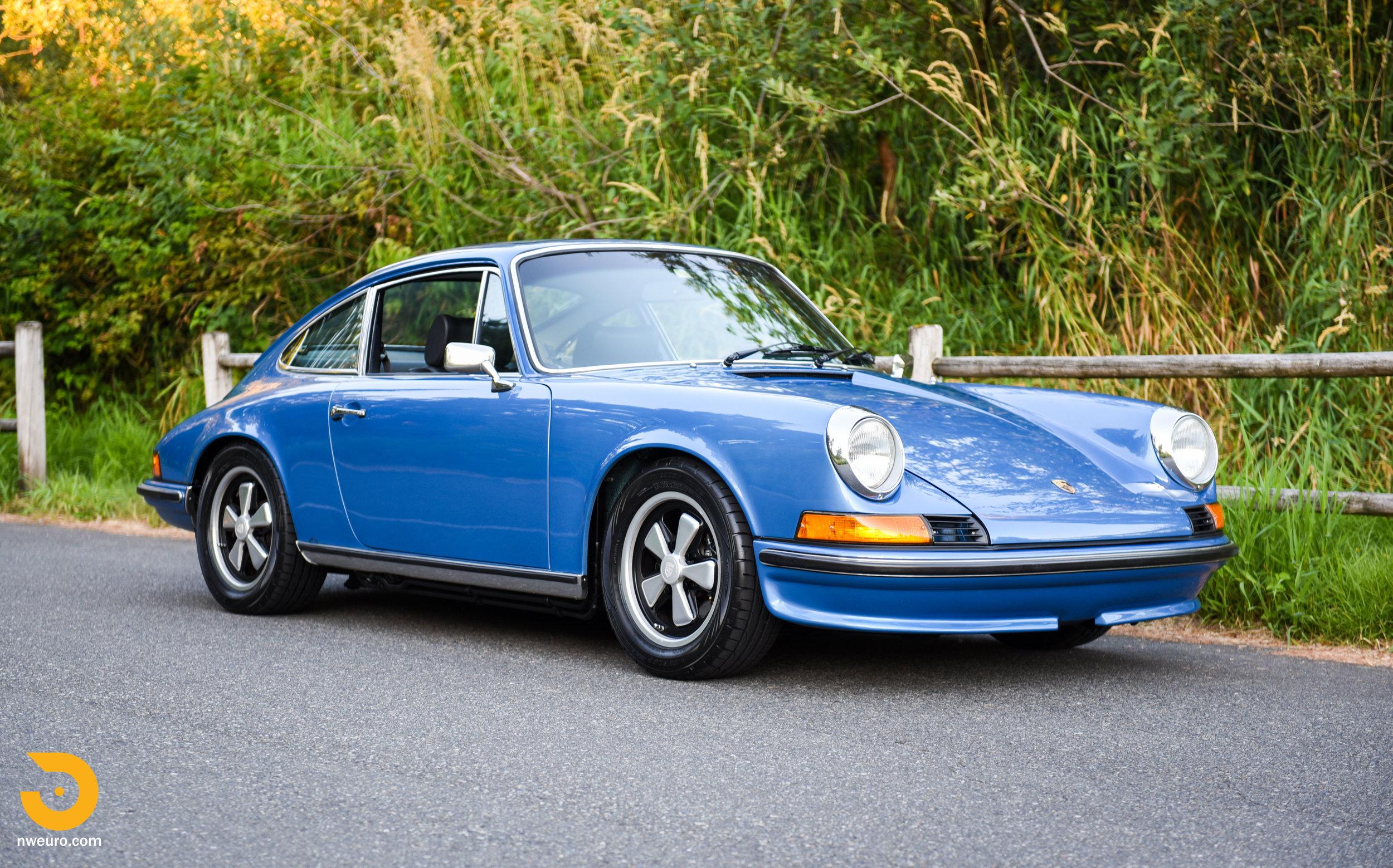 1973 Porsche 911T Hot Rod-19.jpg