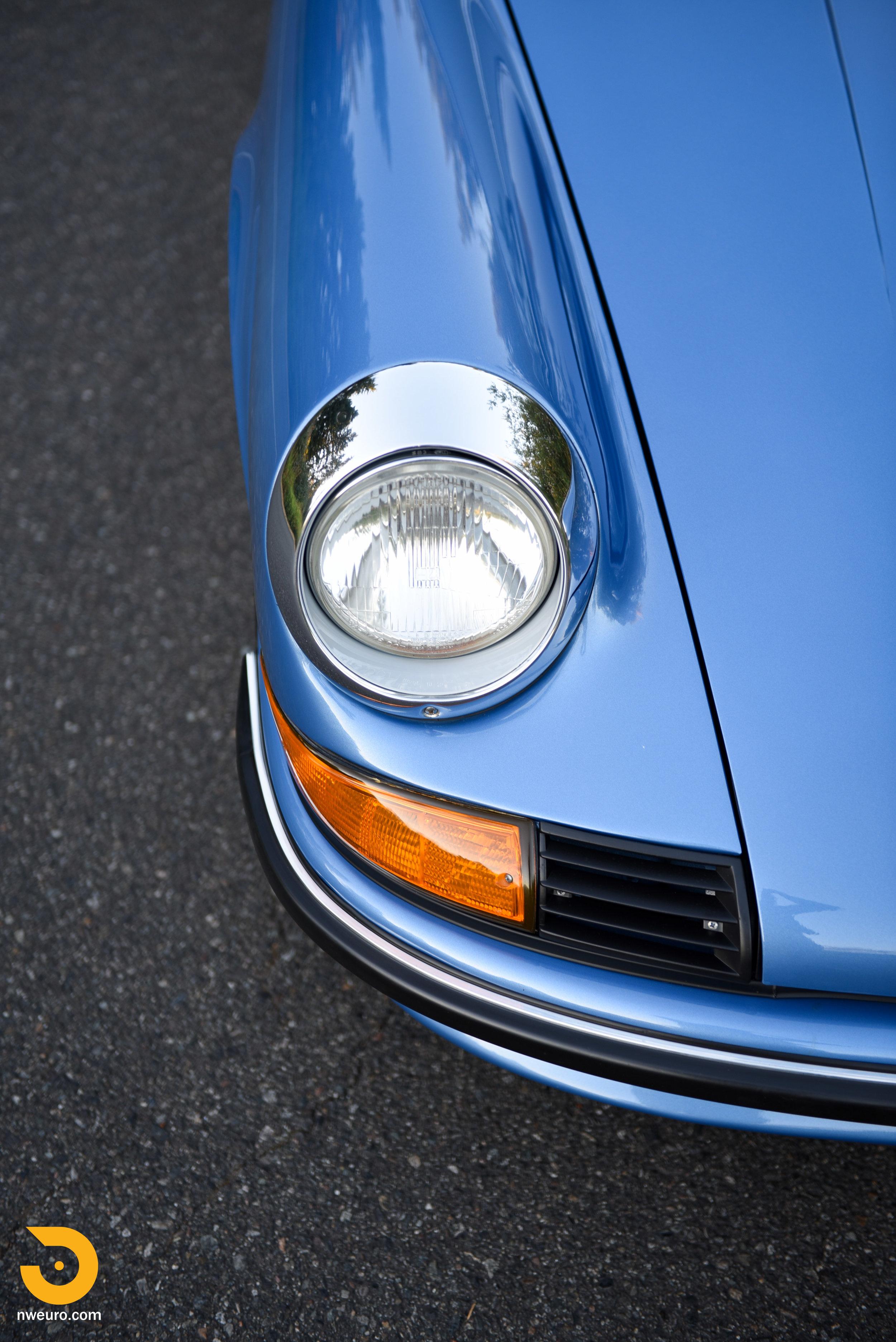 1973 Porsche 911T Hot Rod-21.jpg