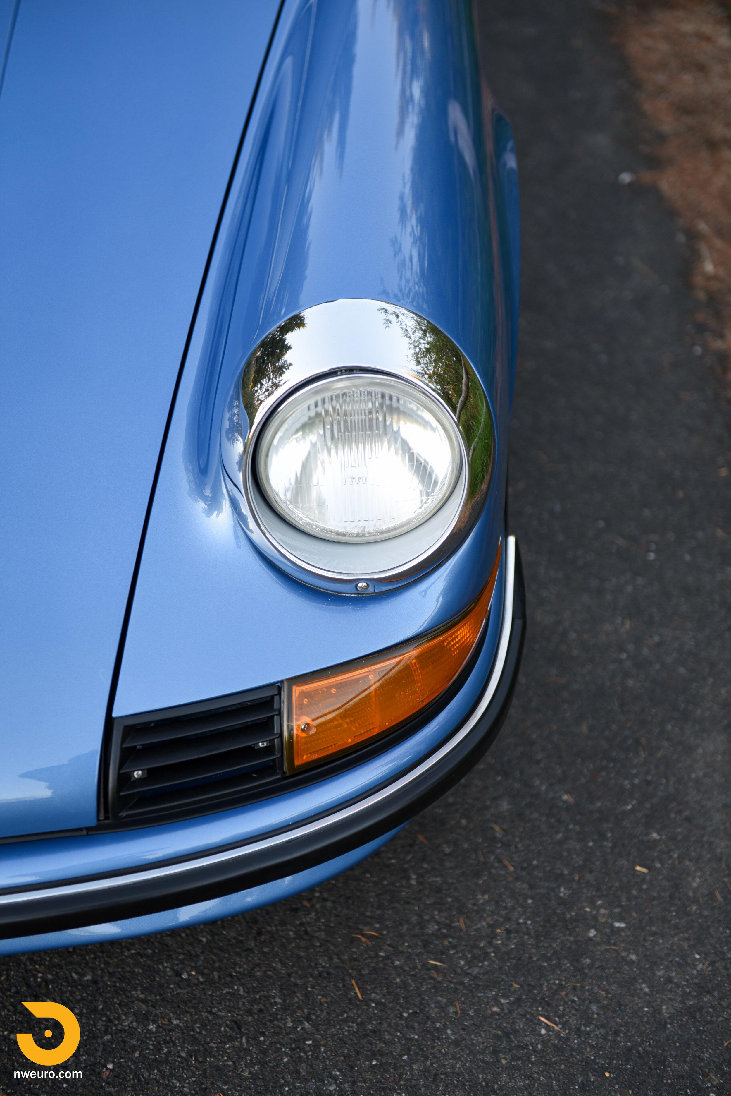 1973 Porsche 911T Hot Rod-22.jpg