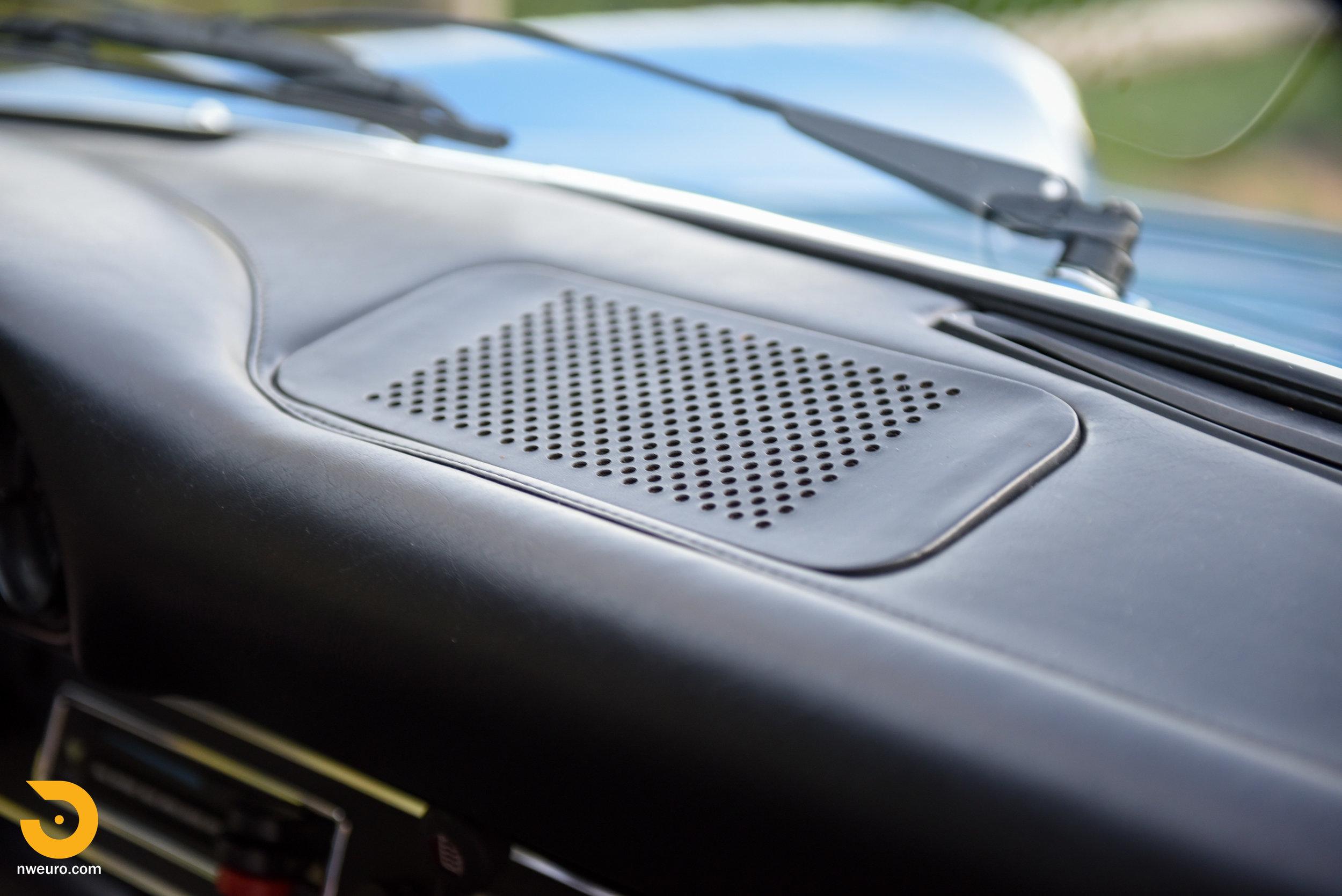 1973 Porsche 911T Hot Rod-41.jpg