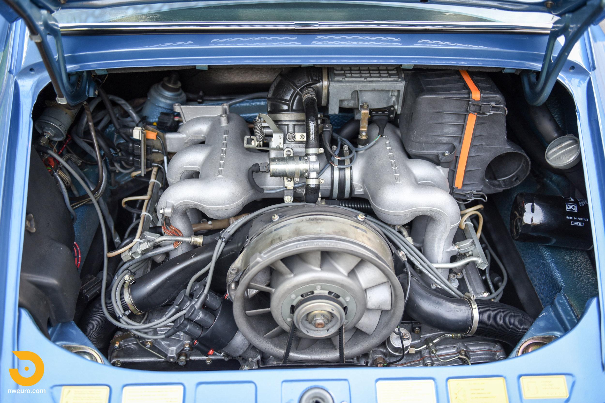 1973 Porsche 911T Hot Rod-48.jpg