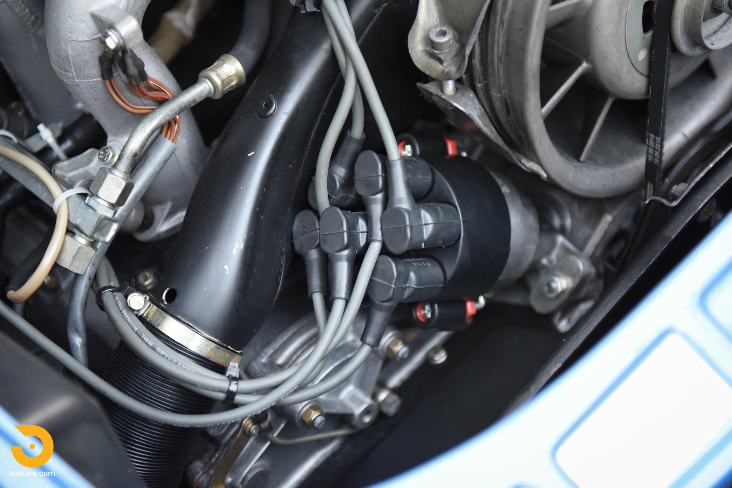 1973 Porsche 911T Hot Rod-49.jpg
