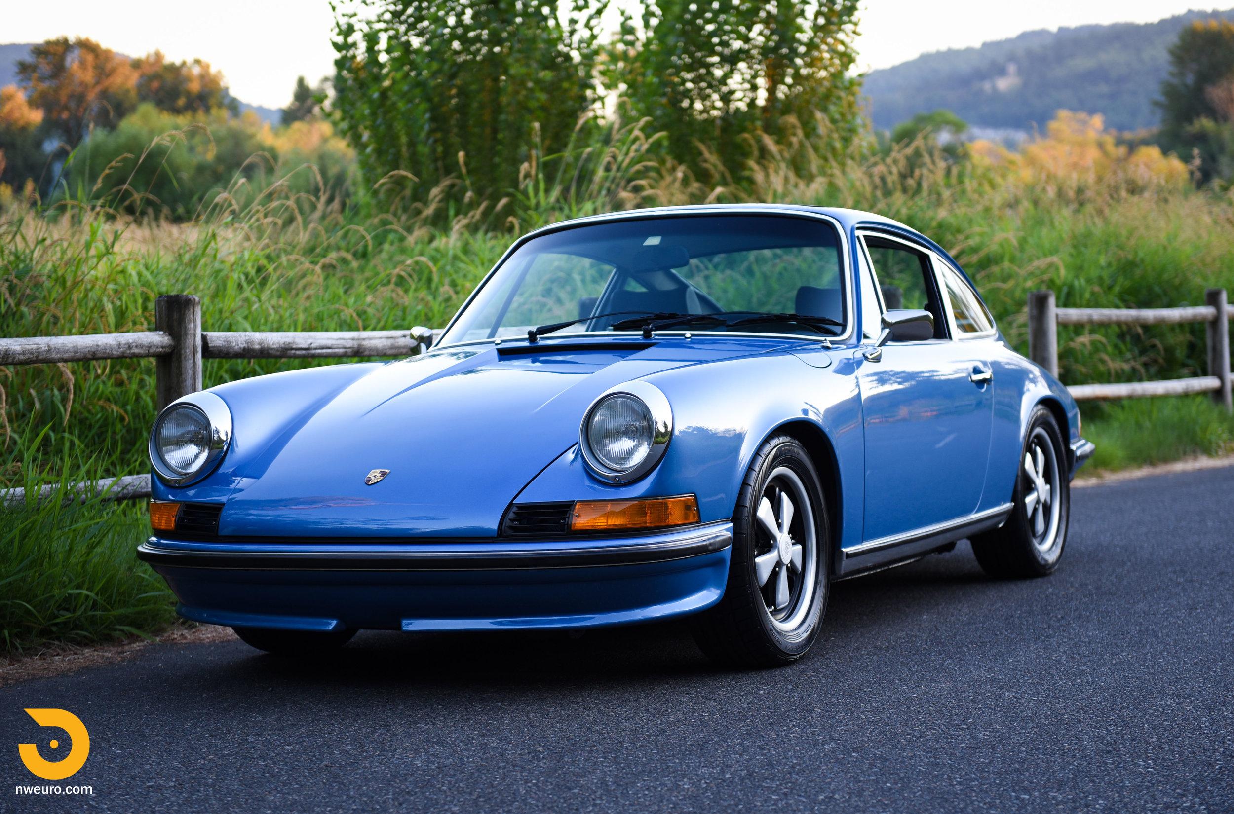 1973 Porsche 911T Hot Rod-51.jpg