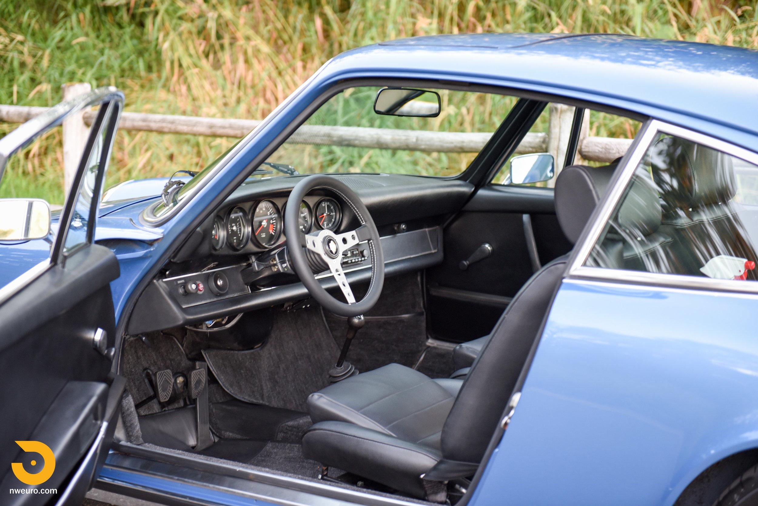 1973 Porsche 911T Hot Rod-61.jpg
