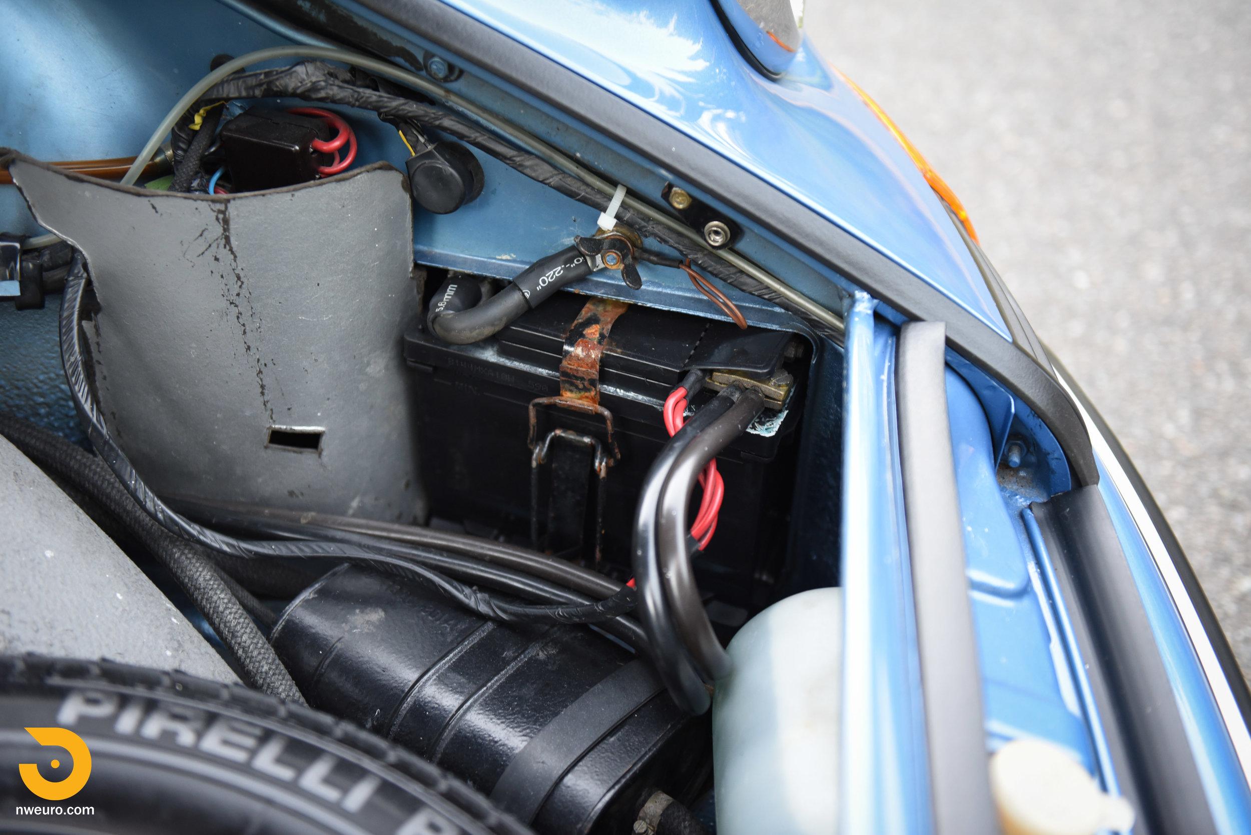 1973 Porsche 911T Hot Rod-66.jpg