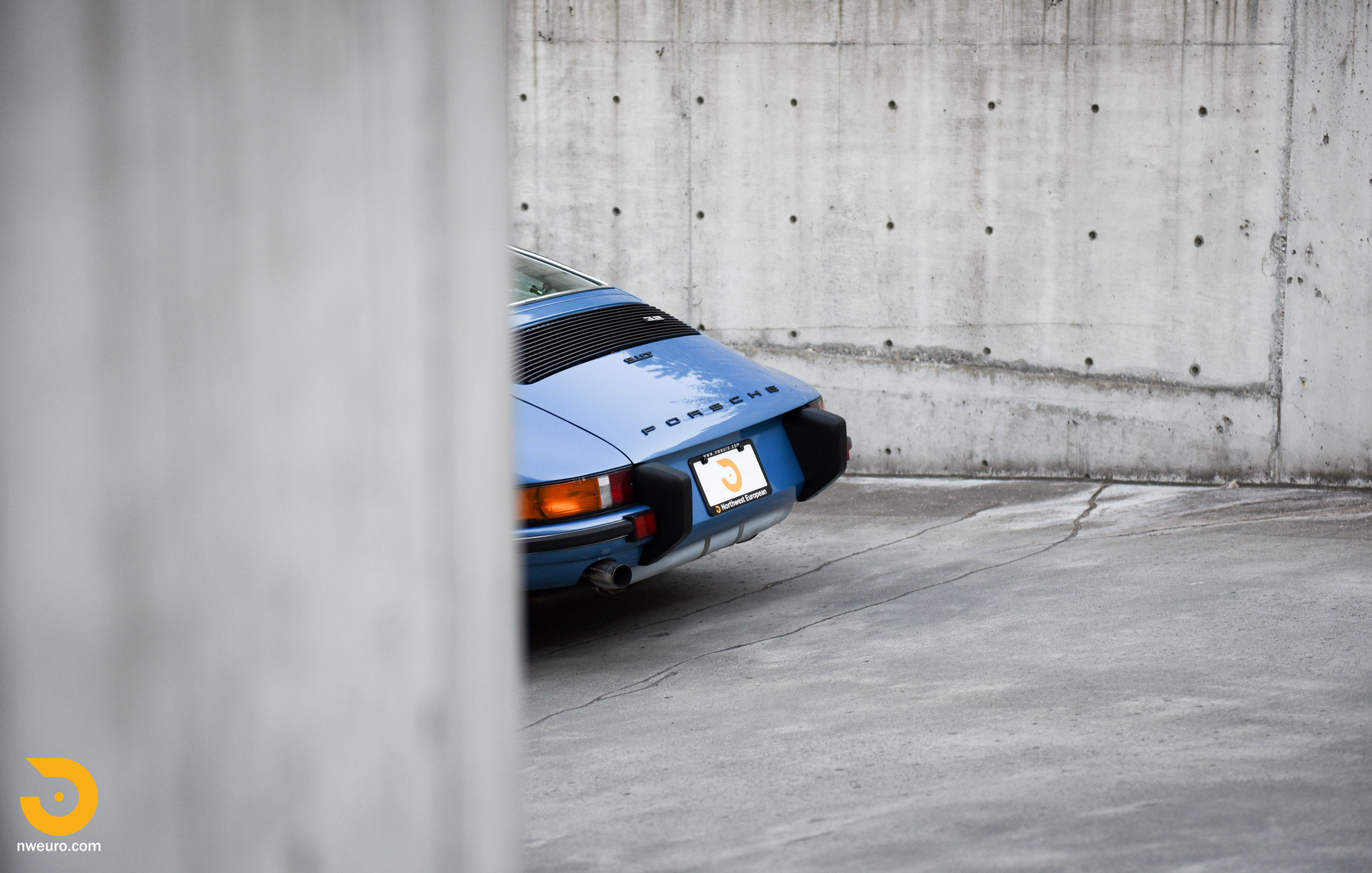1973 Porsche 911T Hot Rod-79.jpg