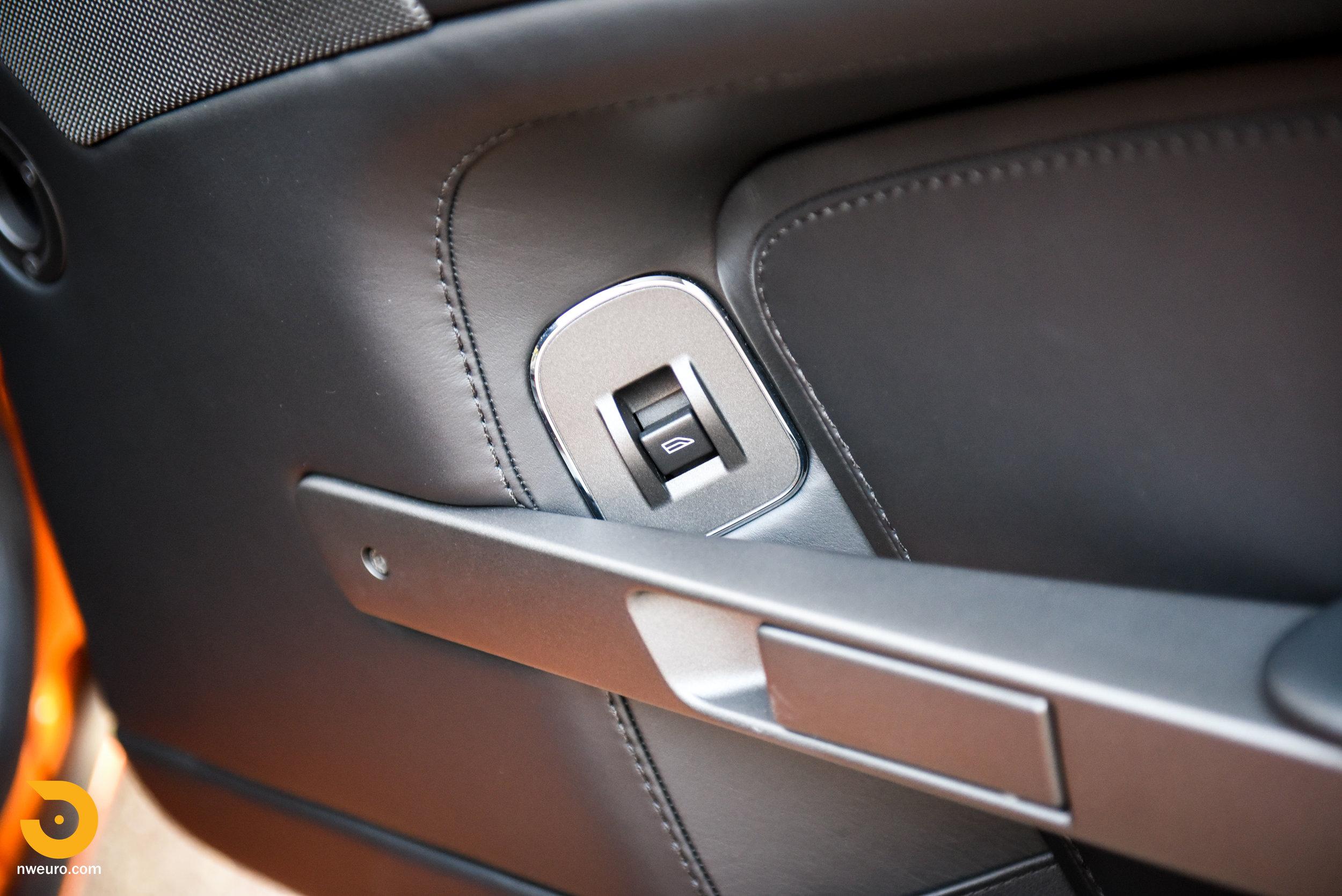 2009 Aston Martin V8 Vantage-50.jpg