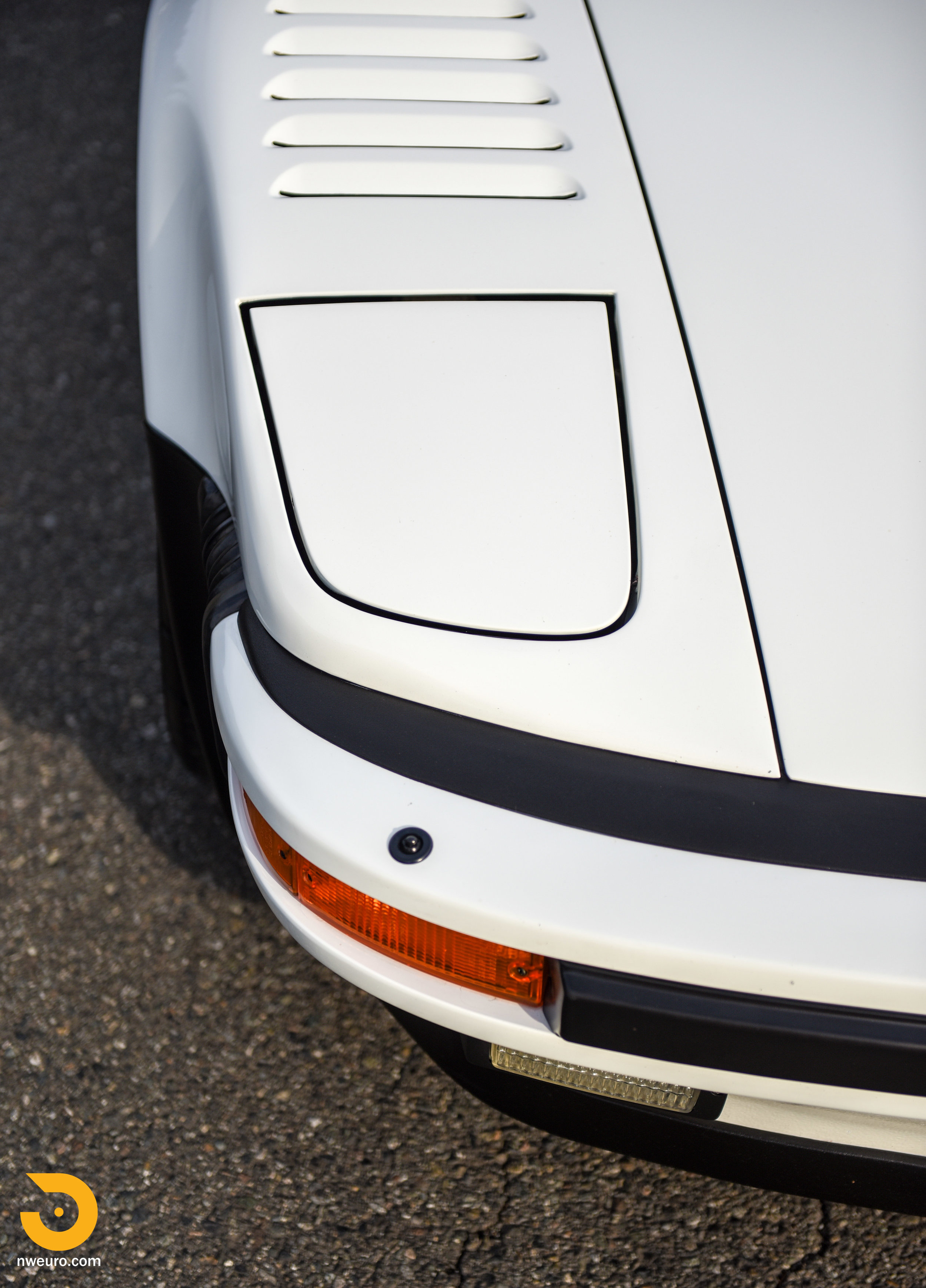 1987 Porsche 930 Slant Nose Cab-4.jpg