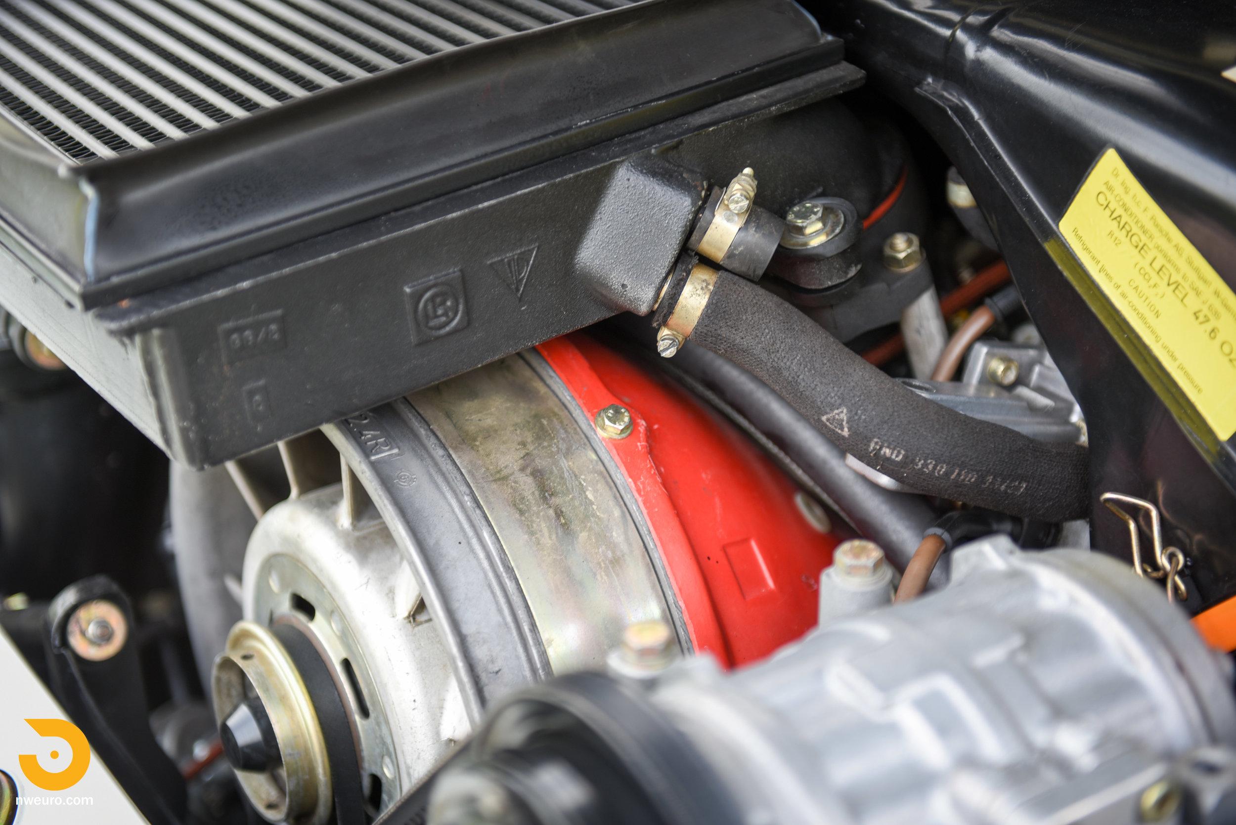 1987 Porsche 930 Slant Nose Cab-13.jpg