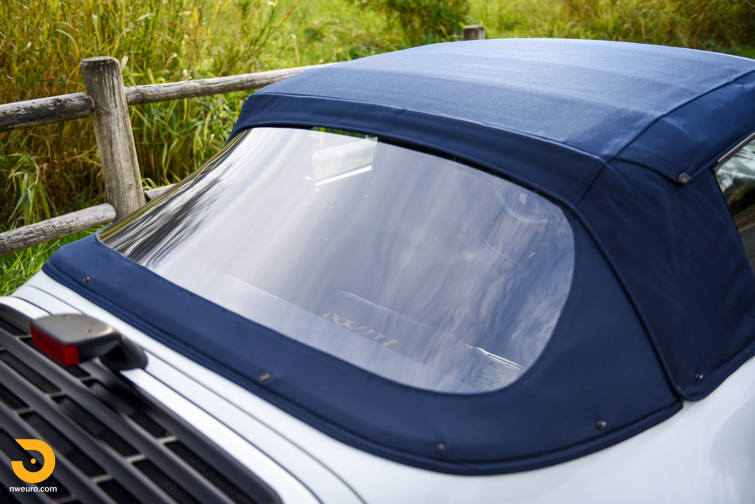 1987 Porsche 930 Slant Nose Cab-18.jpg