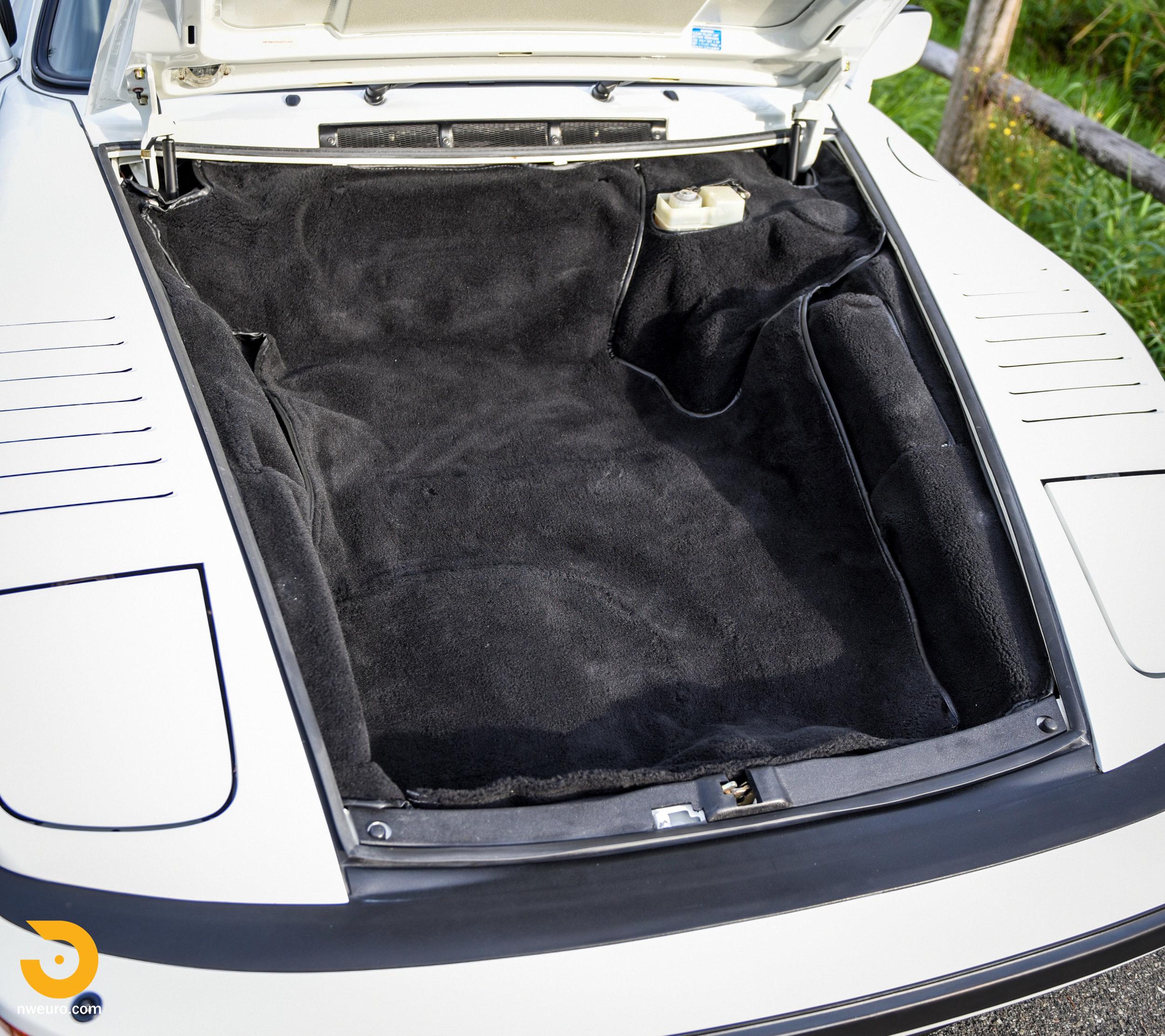 1987 Porsche 930 Slant Nose Cab-23.jpg