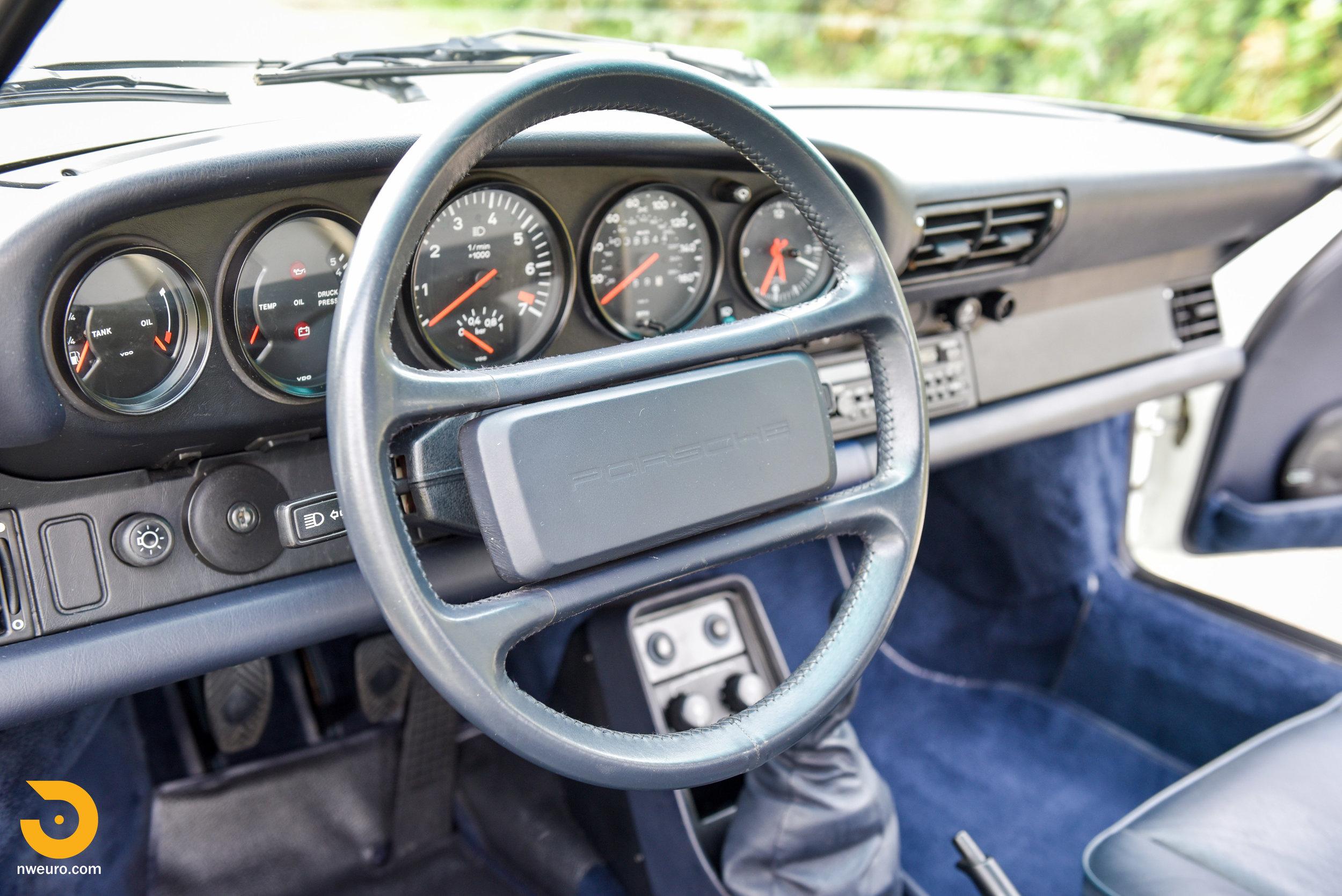 1987 Porsche 930 Slant Nose Cab-37.jpg