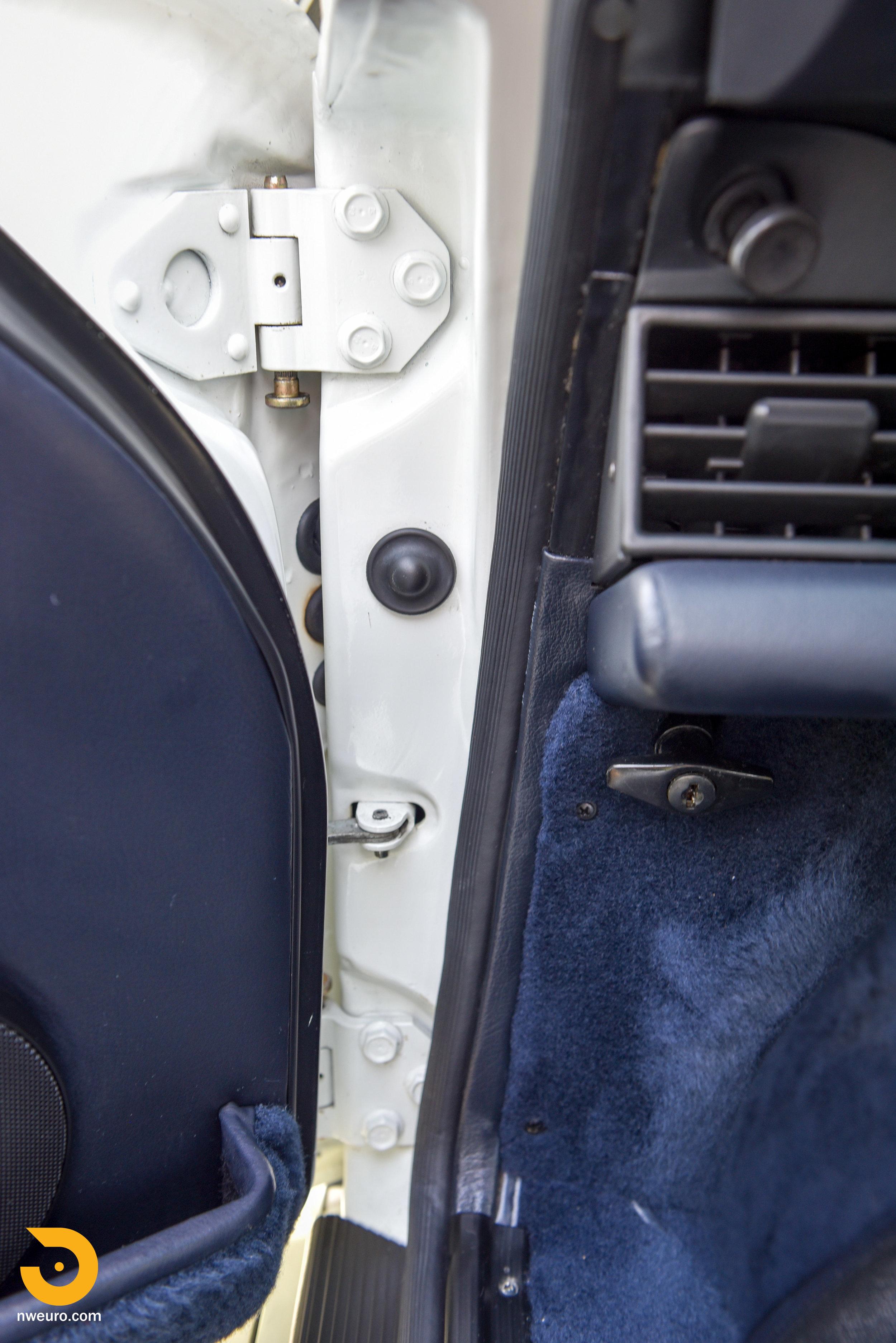 1987 Porsche 930 Slant Nose Cab-39.jpg