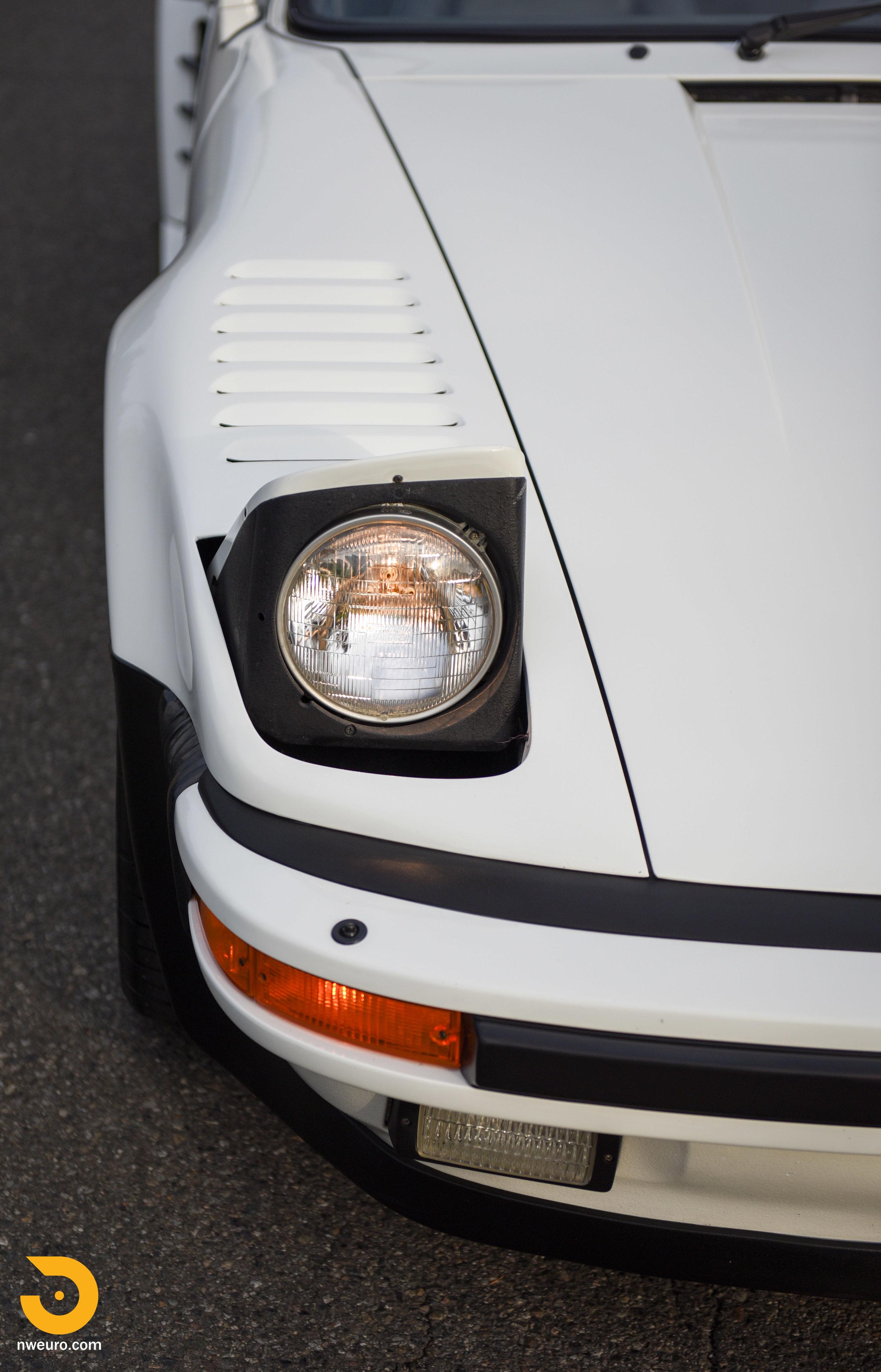 1987 Porsche 930 Slant Nose Cab-57.jpg