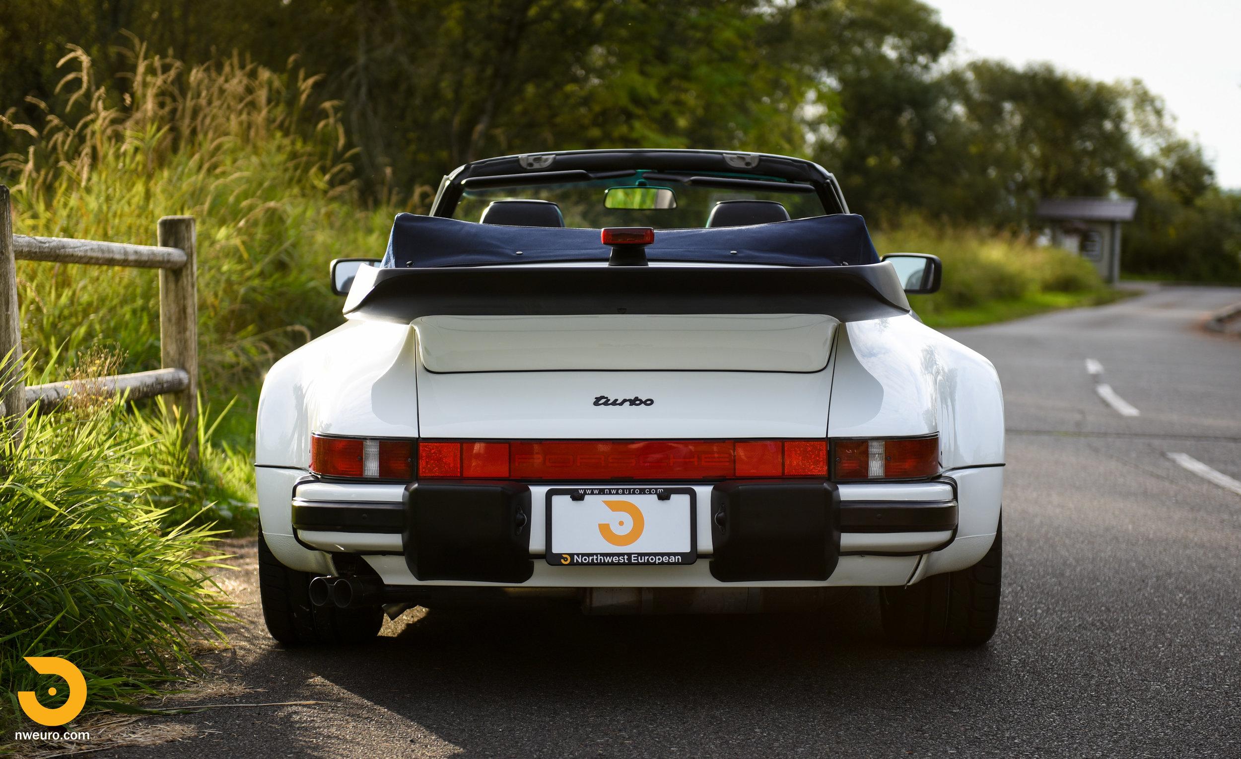 1987 Porsche 930 Slant Nose Cab-63.jpg