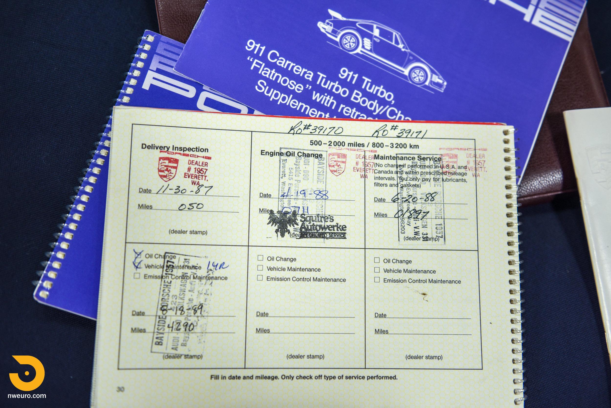 1987 Porsche 930 Slant Nose Cab Details-4.jpg
