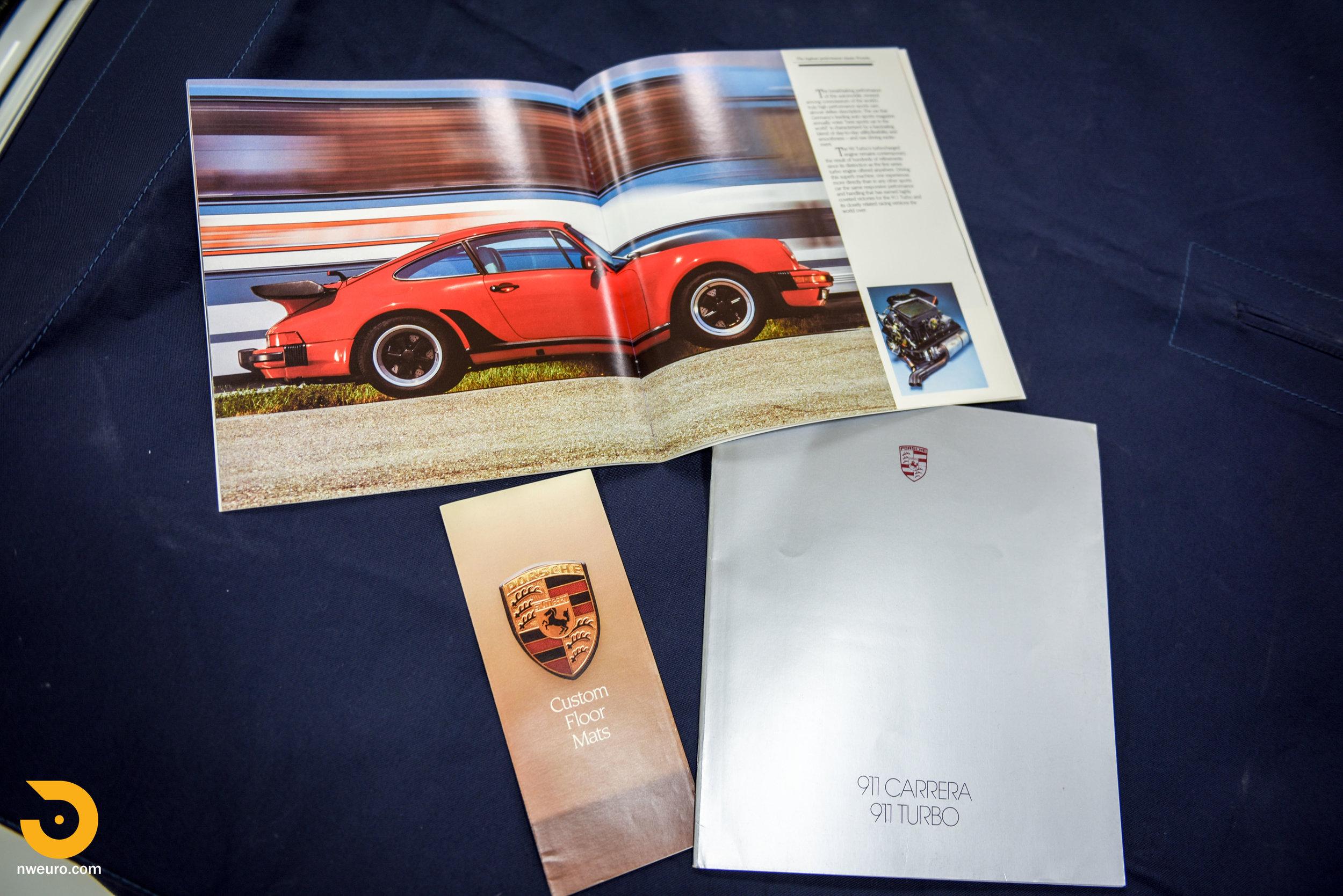 1987 Porsche 930 Slant Nose Cab Details-5.jpg