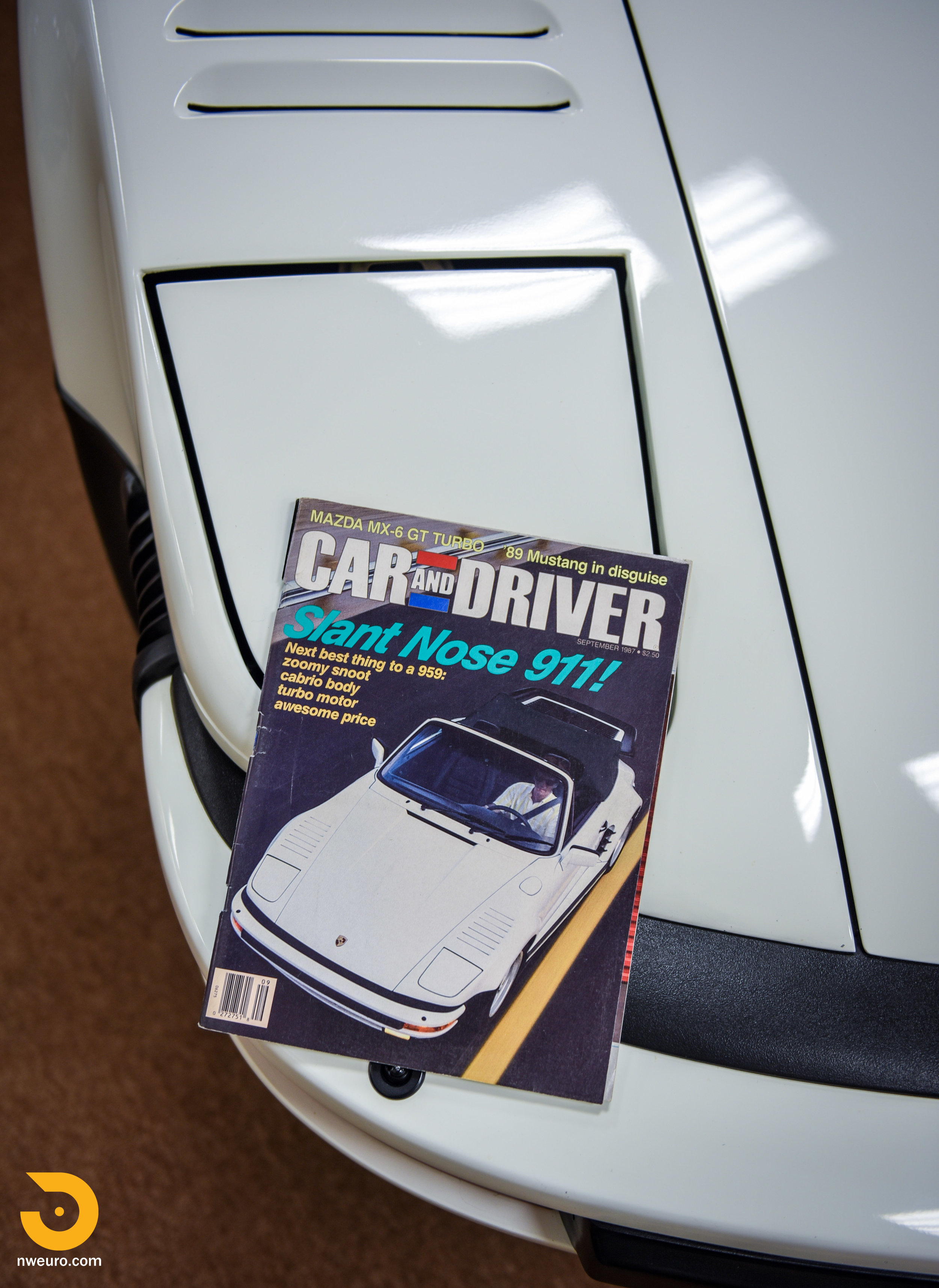 1987 Porsche 930 Slant Nose Cab Details-8.jpg
