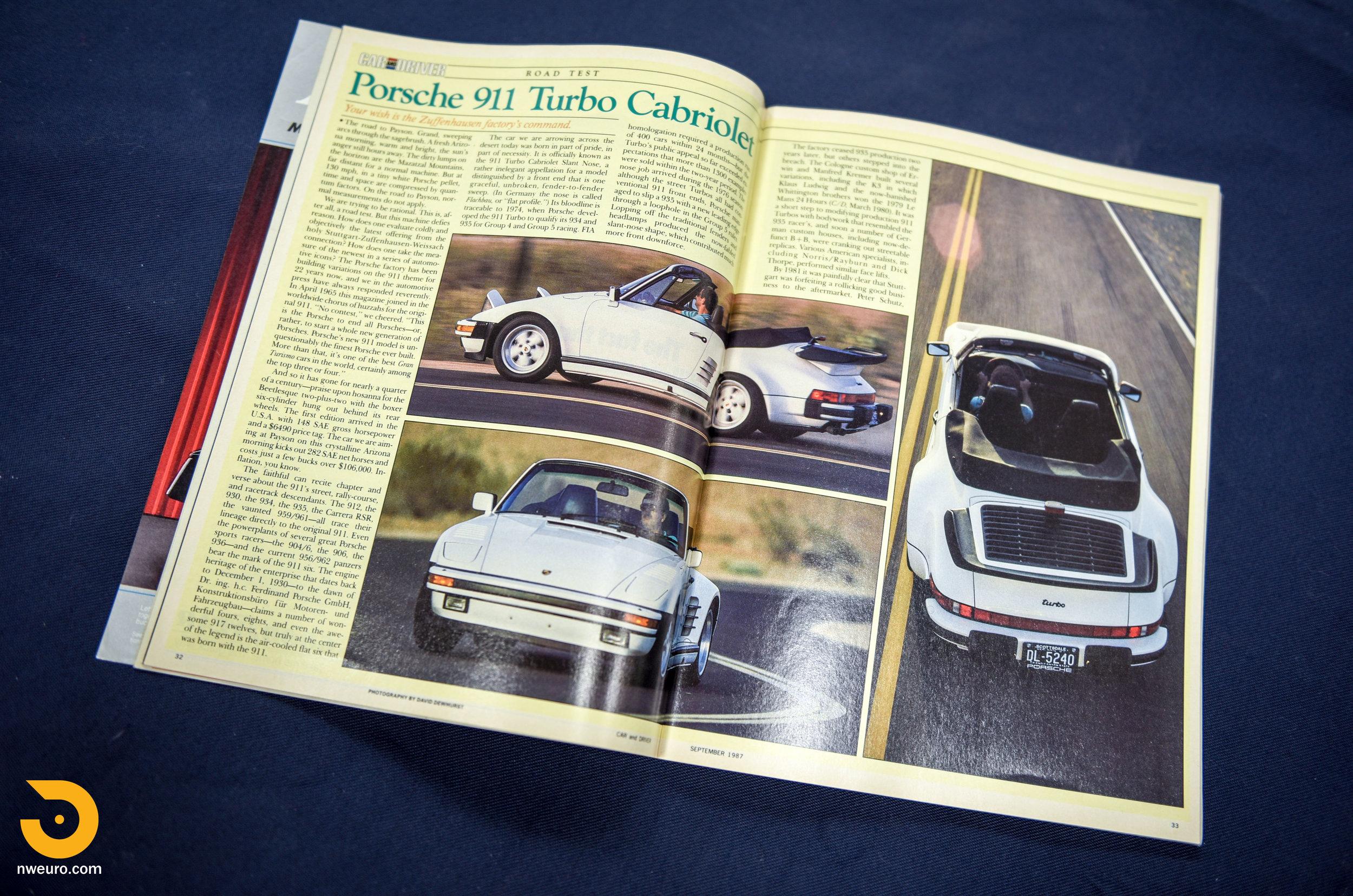 1987 Porsche 930 Slant Nose Cab Details-9.jpg