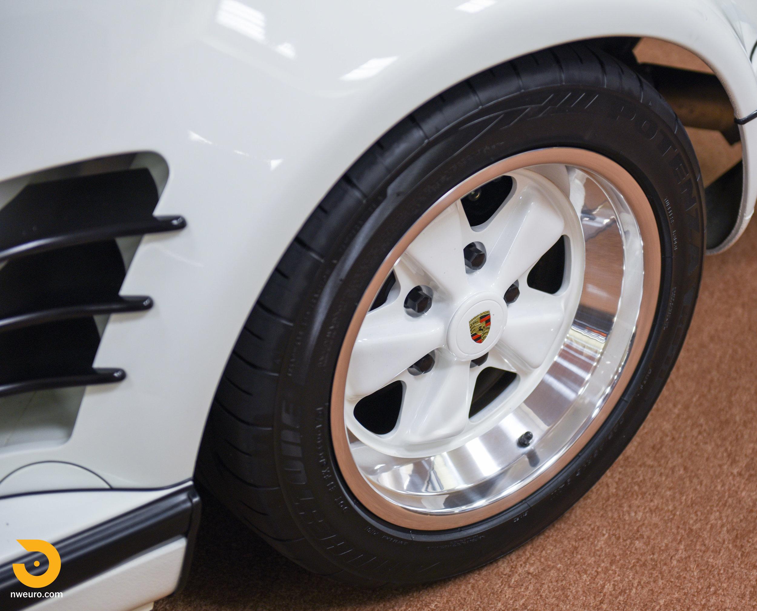 1987 Porsche 930 Slant Nose Cab Details-20.jpg
