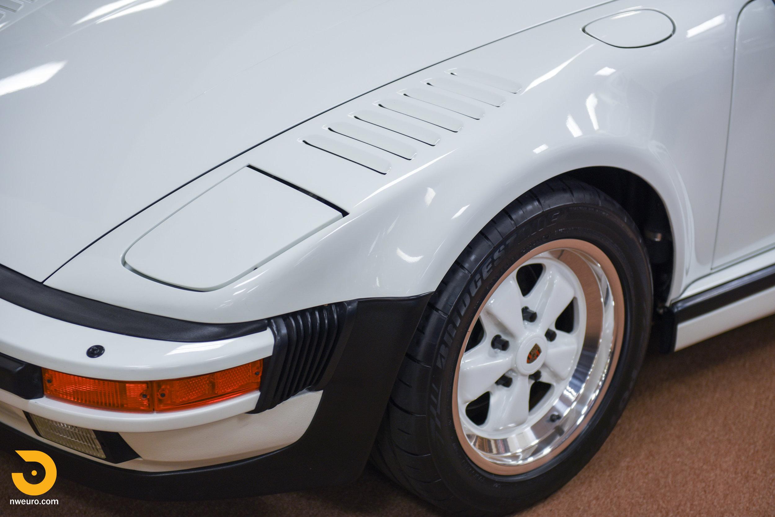 1987 Porsche 930 Slant Nose Cab Details-21.jpg
