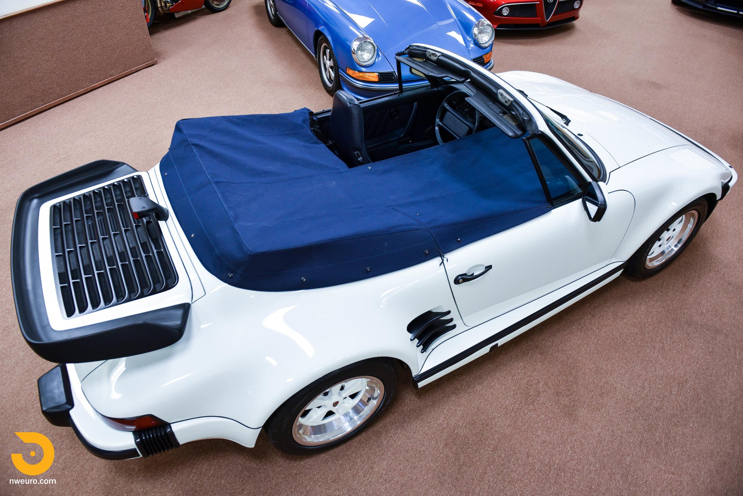 1987 Porsche 930 Slant Nose Cab Details-22.jpg