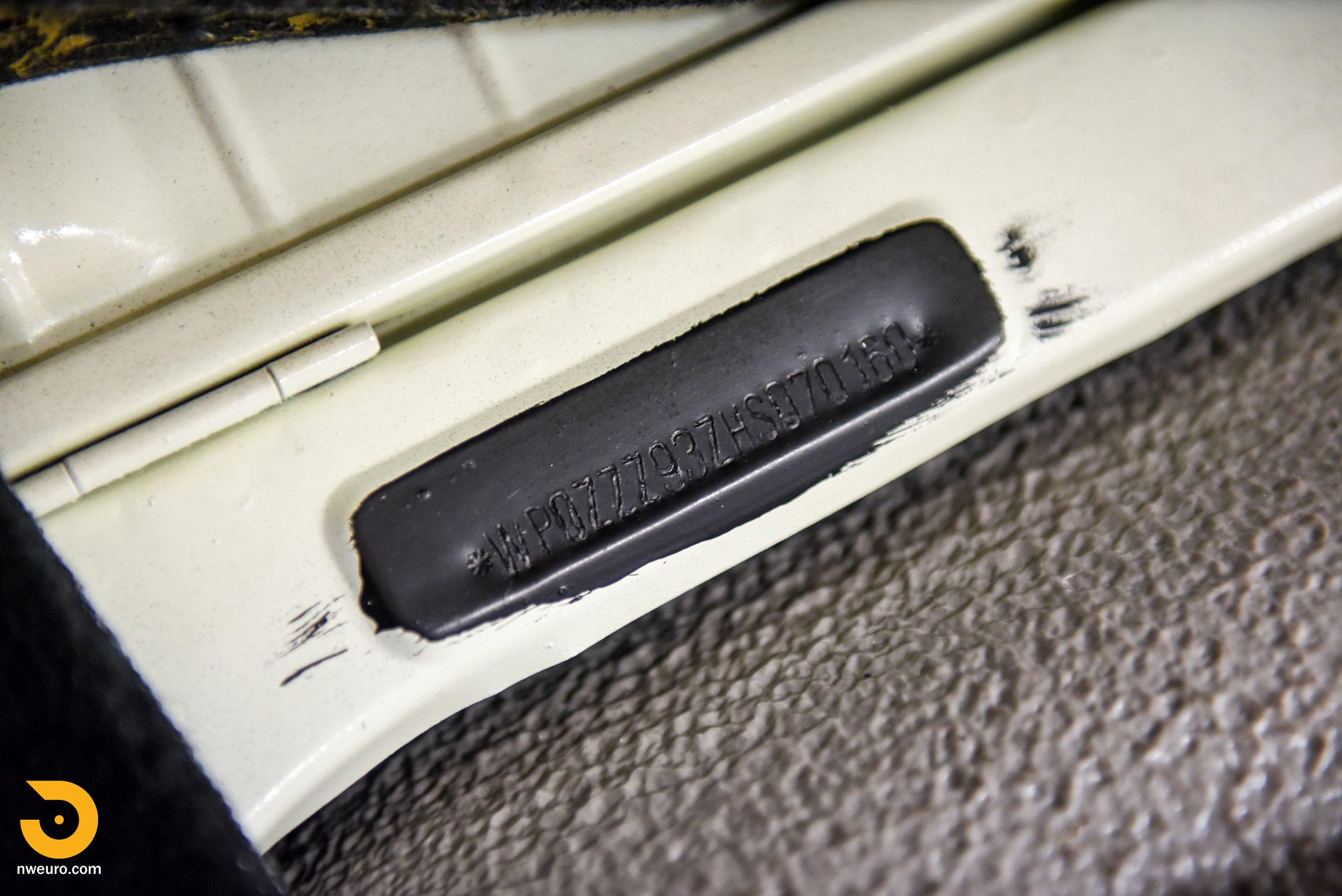 1987 Porsche 930 Slant Nose Cab Details-24.jpg