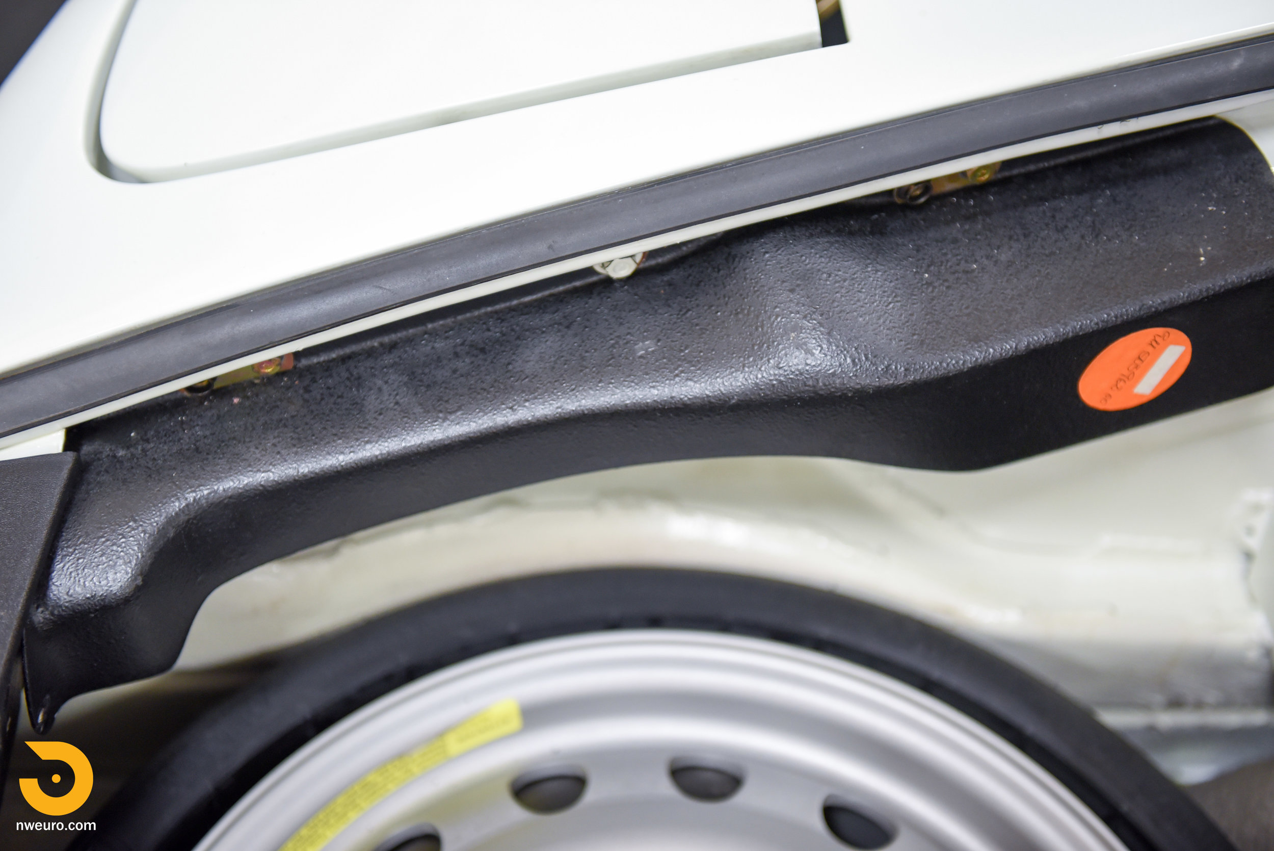 1987 Porsche 930 Slant Nose Cab Details-27.jpg