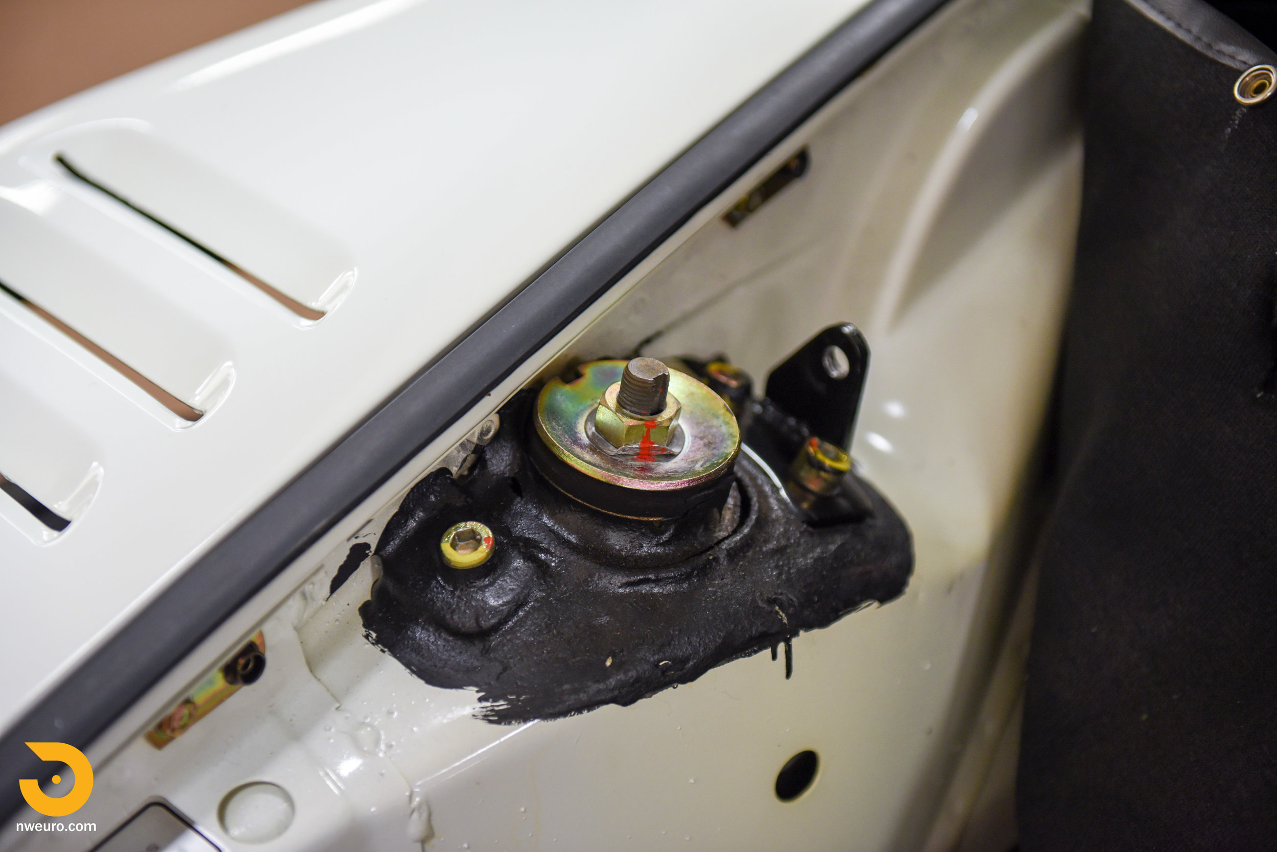 1987 Porsche 930 Slant Nose Cab Details-30.jpg