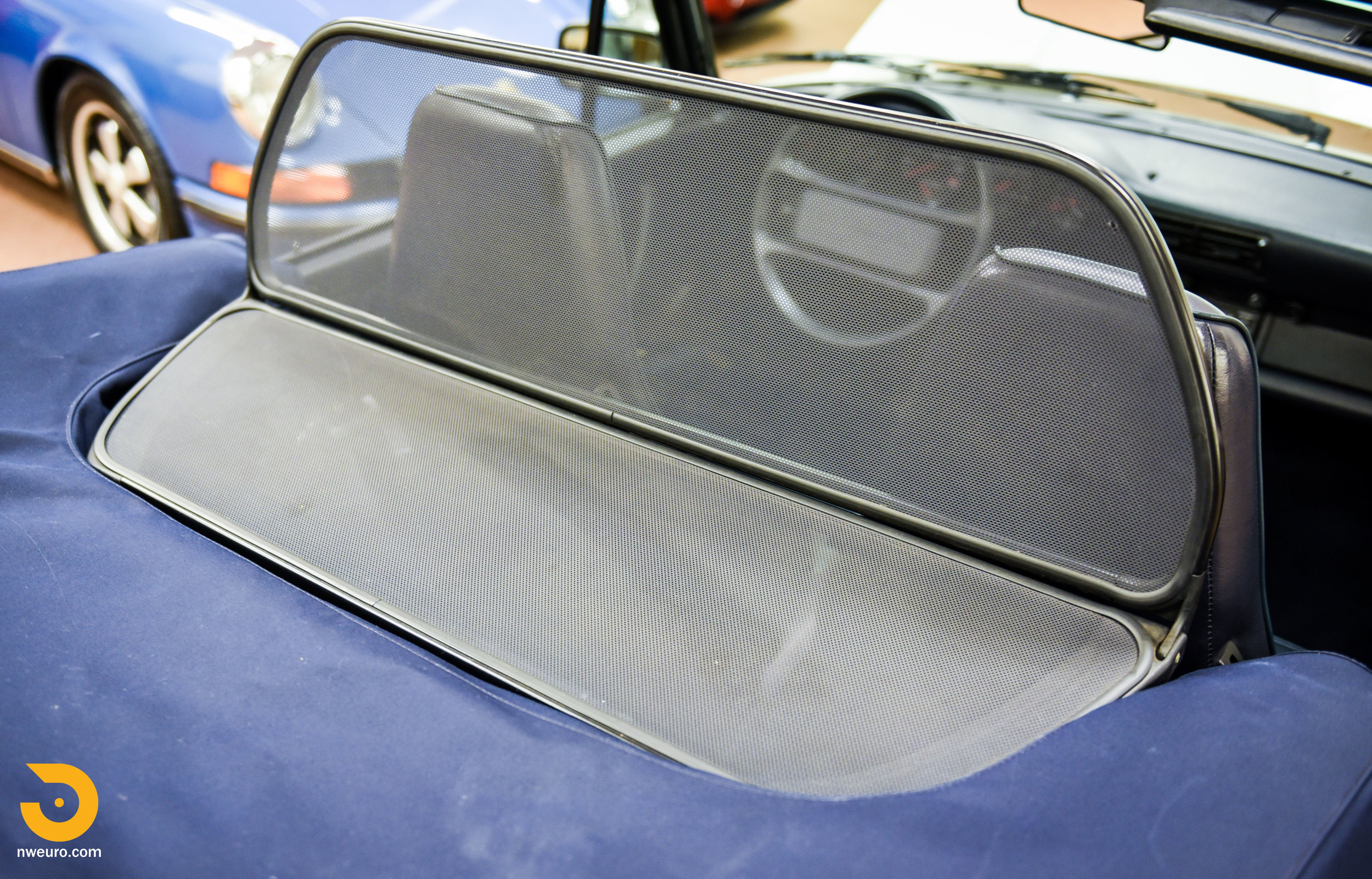 1987 Porsche 930 Slant Nose Cab Details-32.jpg