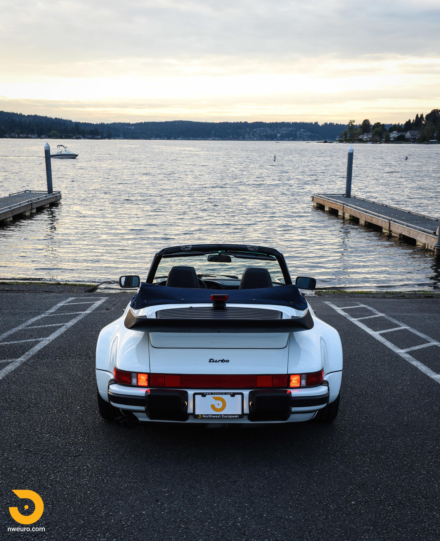 1987 Porsche 930 Slant Nose Cab-80.jpg