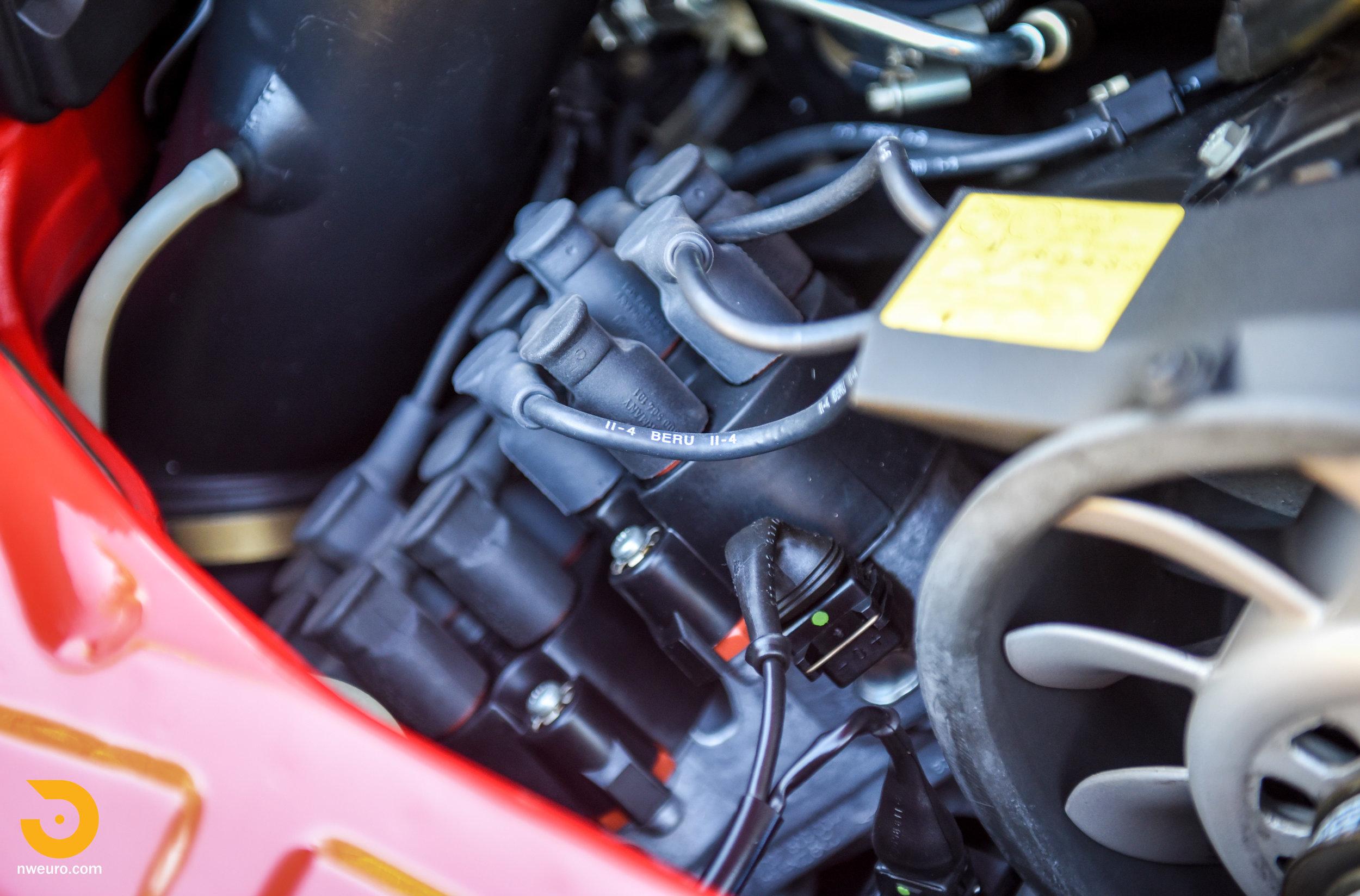 1993 Porsche RS America-2.jpg