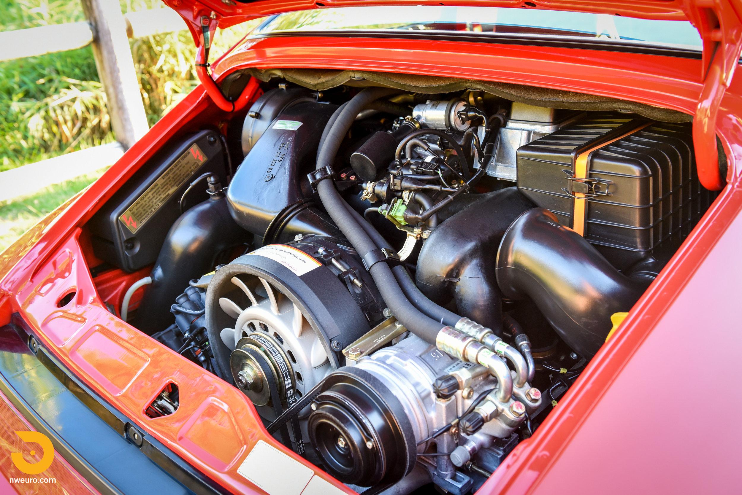 1993 Porsche RS America-4.jpg
